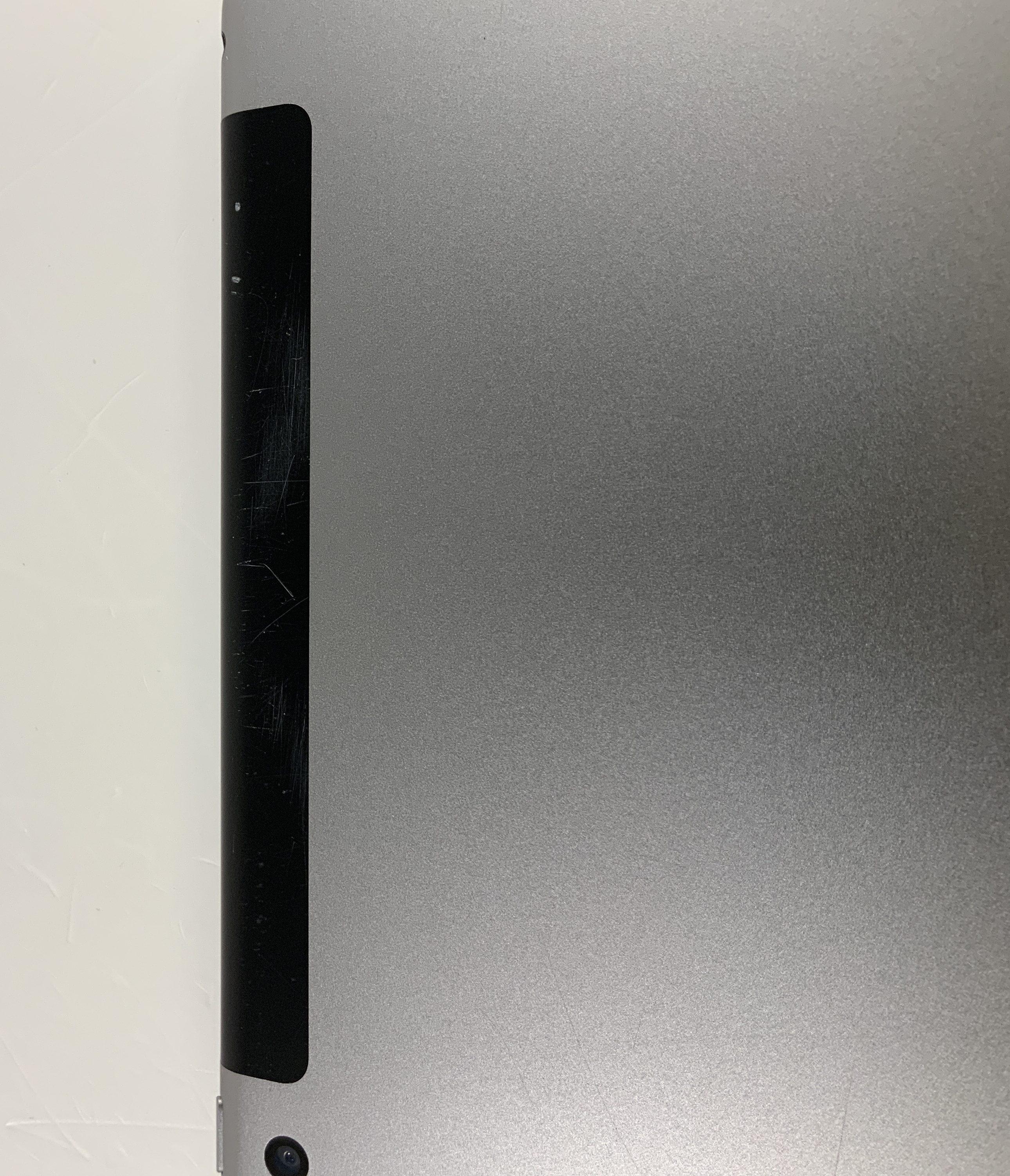 iPad 5 Wi-Fi + Cellular 128GB, 128GB, Space Gray, Afbeelding 5