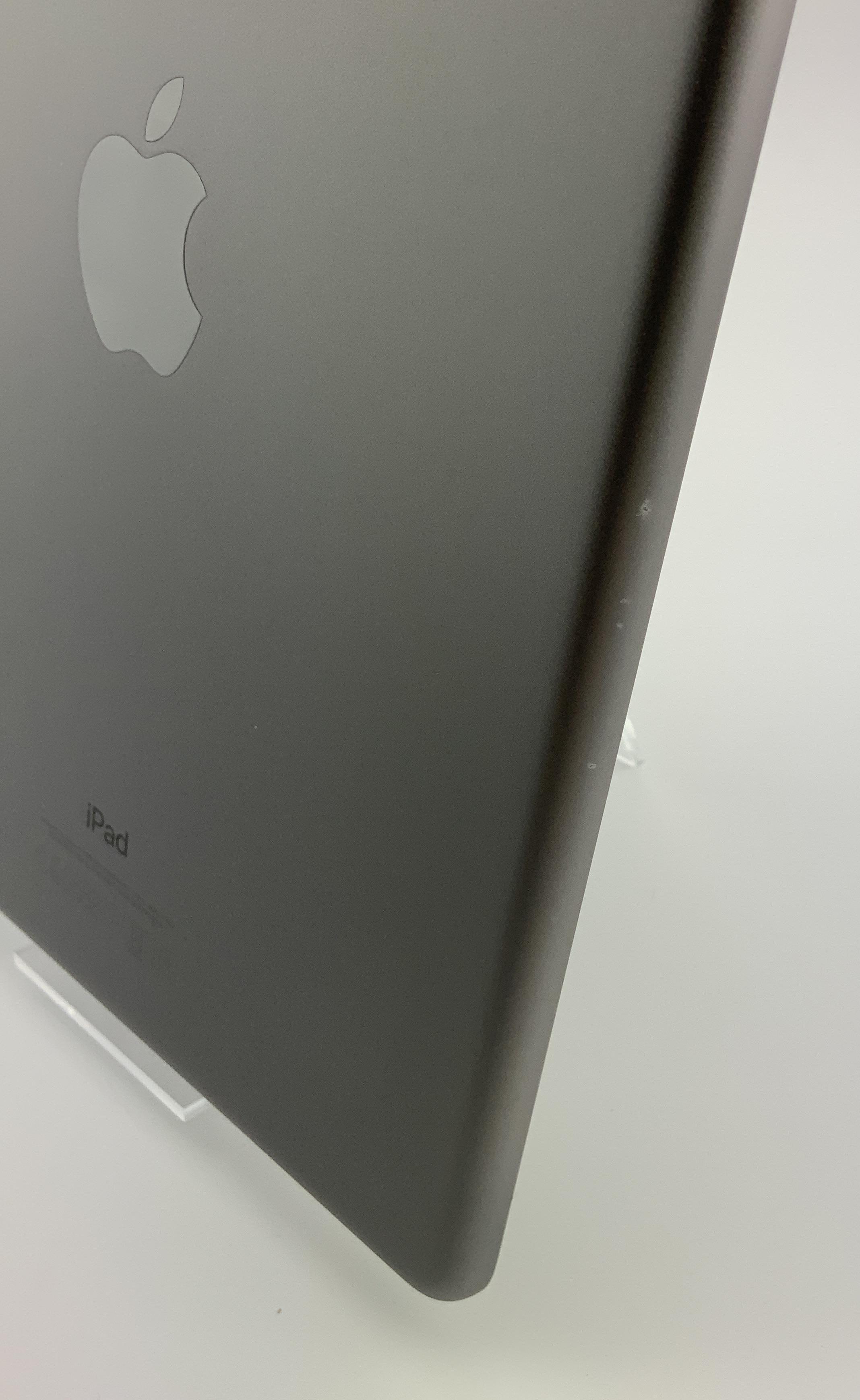 iPad 5 Wi-Fi + Cellular 128GB, 128GB, Space Gray, imagen 3