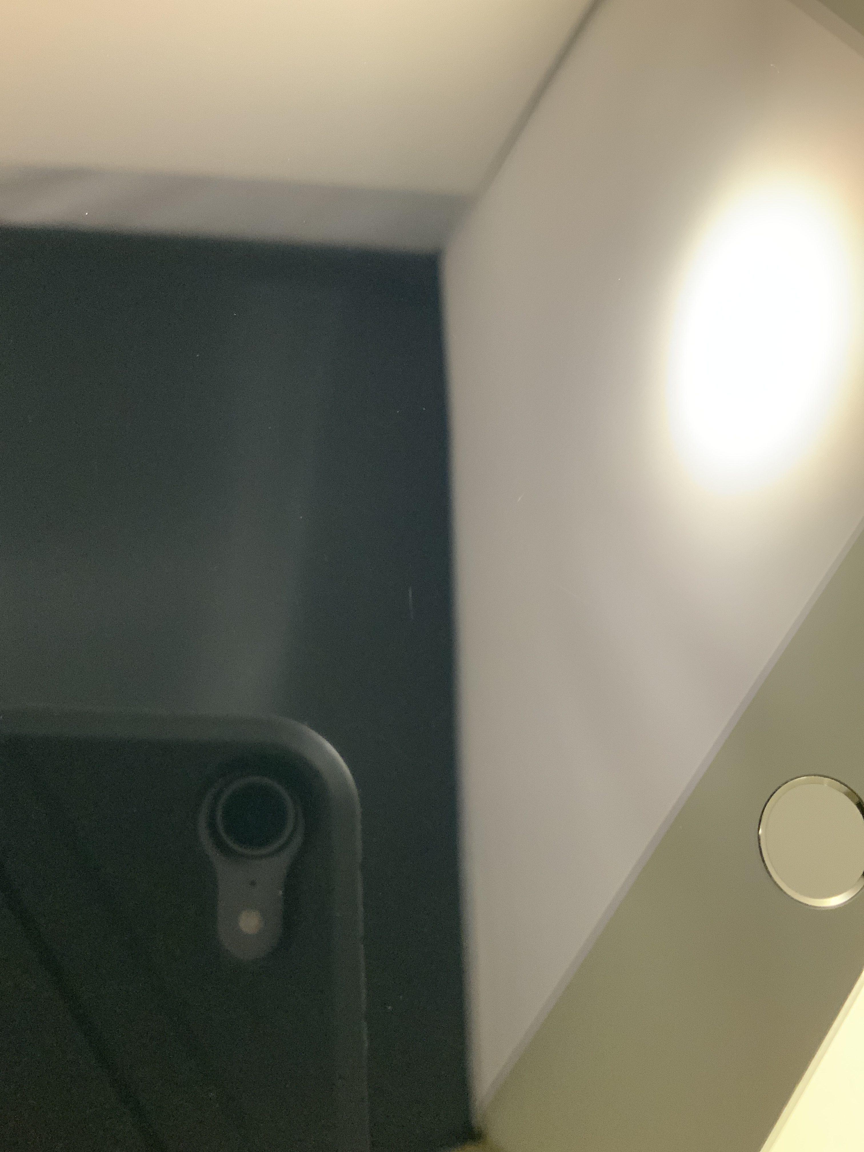 iPad 5 Wi-Fi + Cellular 128GB, 128GB, Space Gray, obraz 3