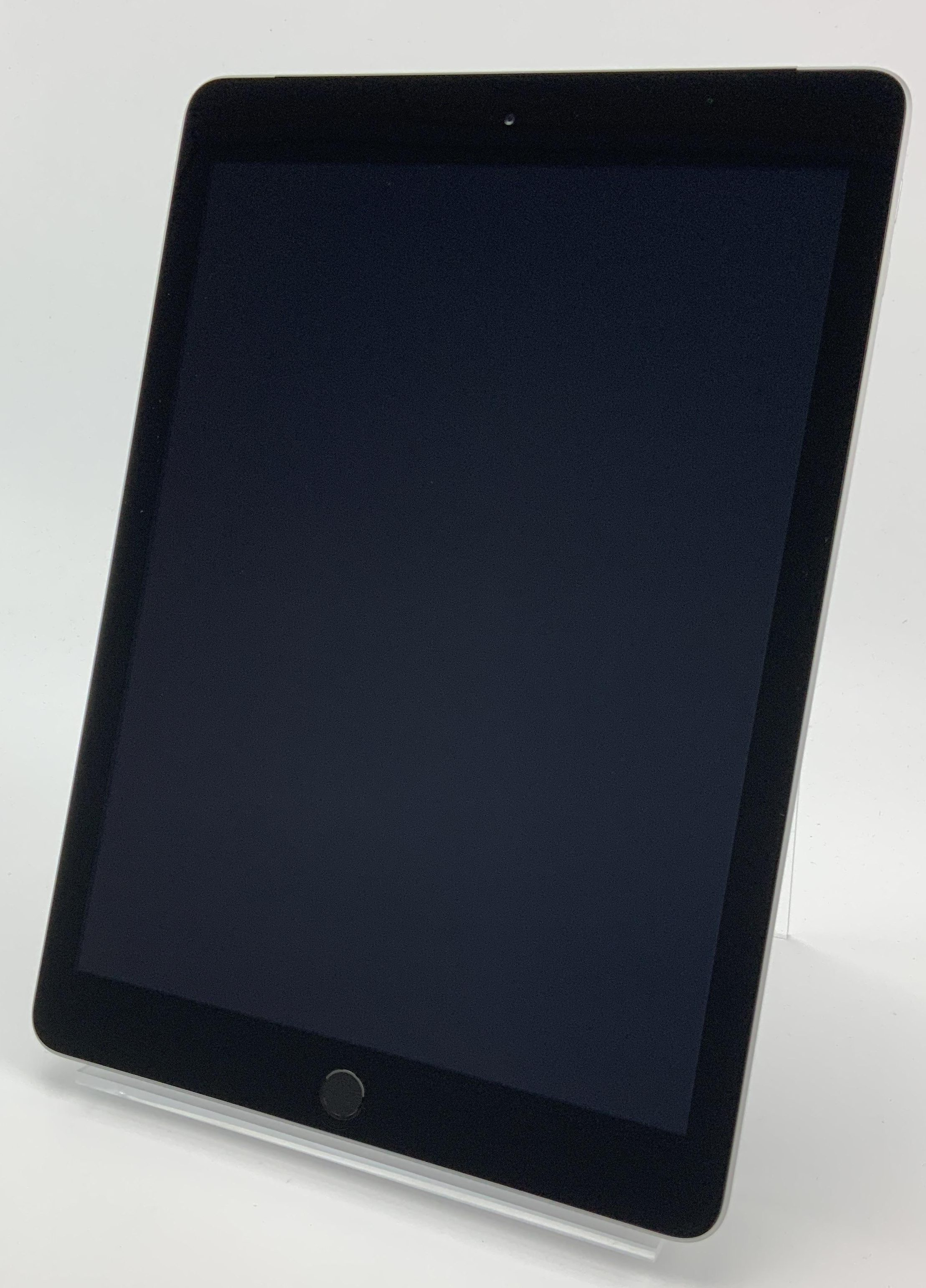 iPad 5 Wi-Fi + Cellular 32GB, 32GB, Space Gray, Afbeelding 3