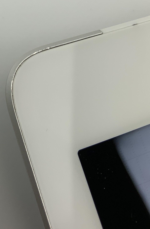 iPad 5 Wi-Fi + Cellular 32GB, 32GB, Silver, Bild 3