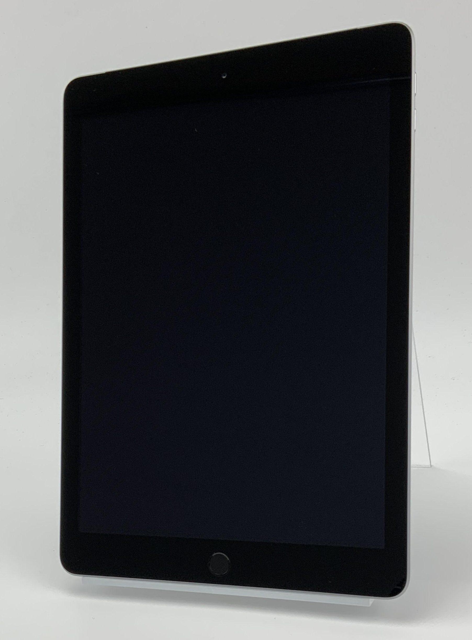 iPad 5 Wi-Fi + Cellular 32GB, 32GB, Space Gray, immagine 1
