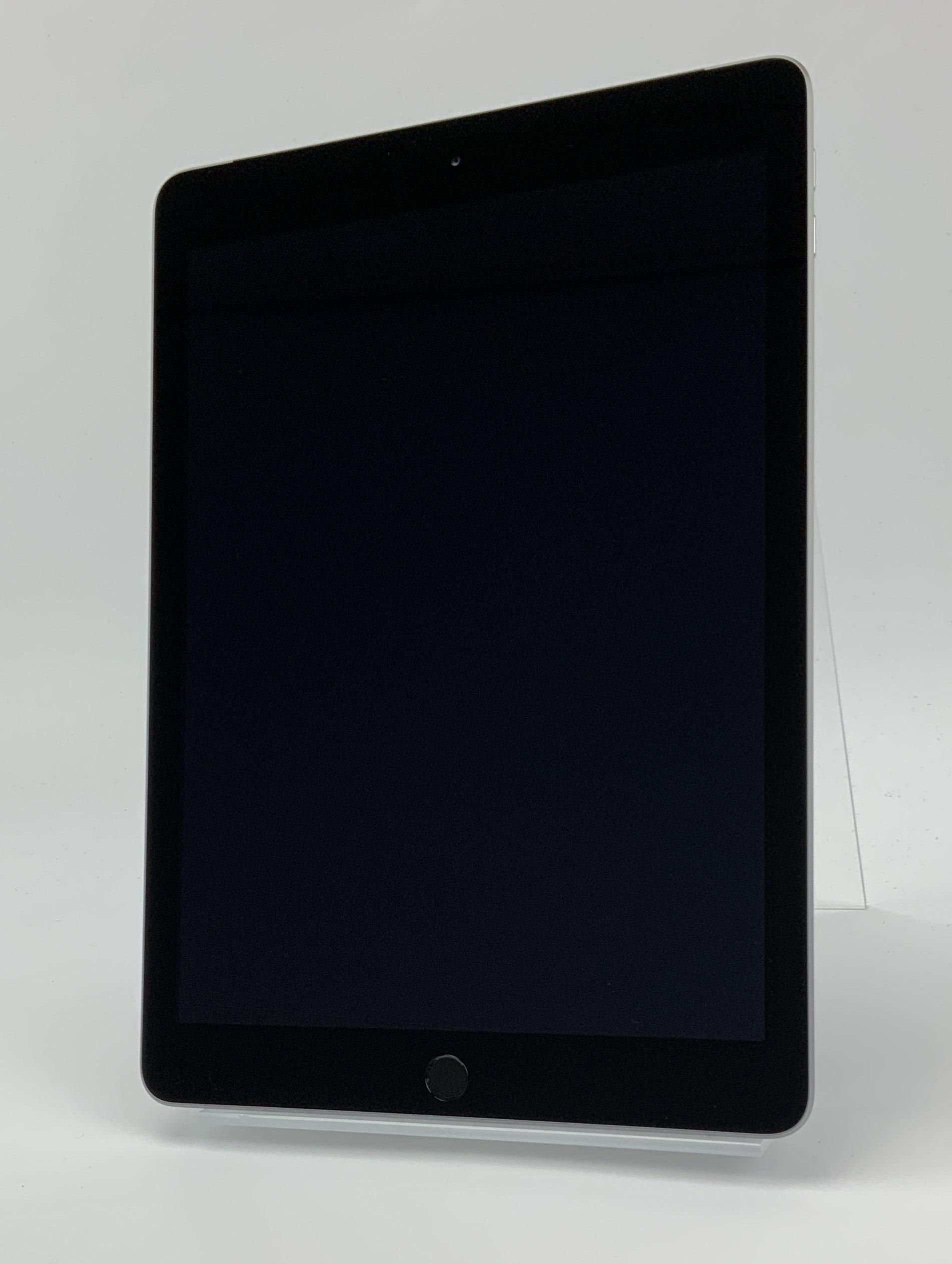 iPad 5 Wi-Fi + Cellular 32GB, 32GB, Space Gray, Afbeelding 1