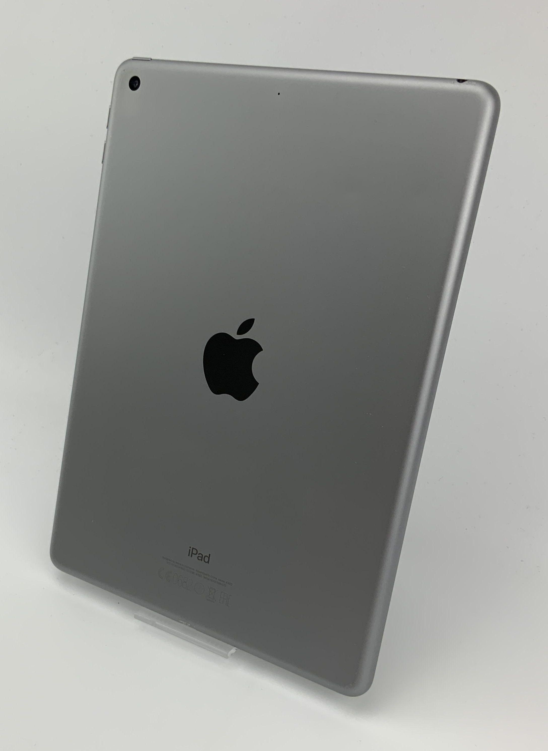 iPad 5 Wi-Fi 128GB, 128GB, Space Gray, obraz 2