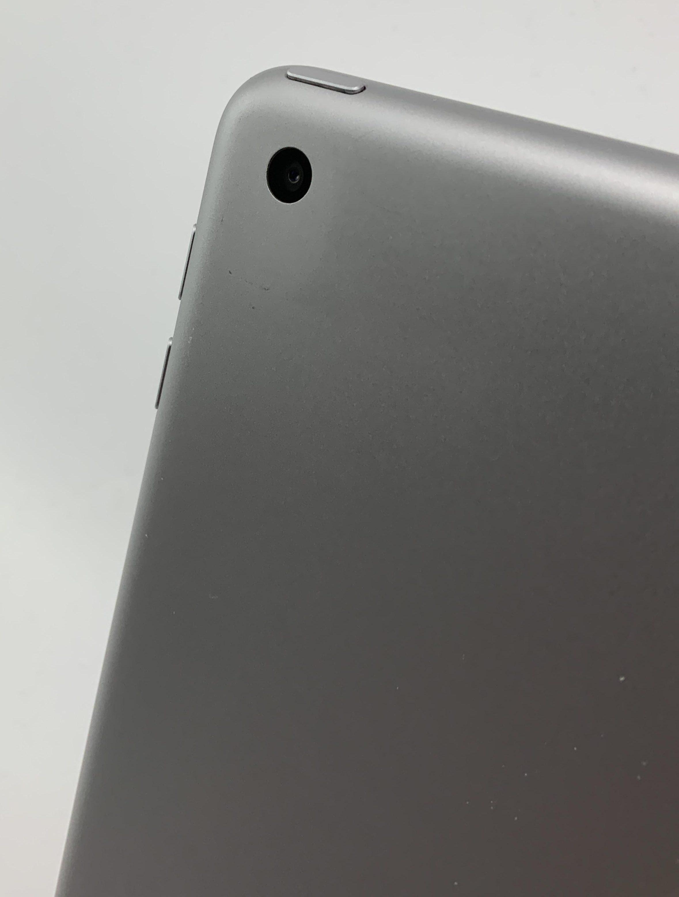 iPad 5 Wi-Fi 128GB, 128GB, Space Gray, immagine 3