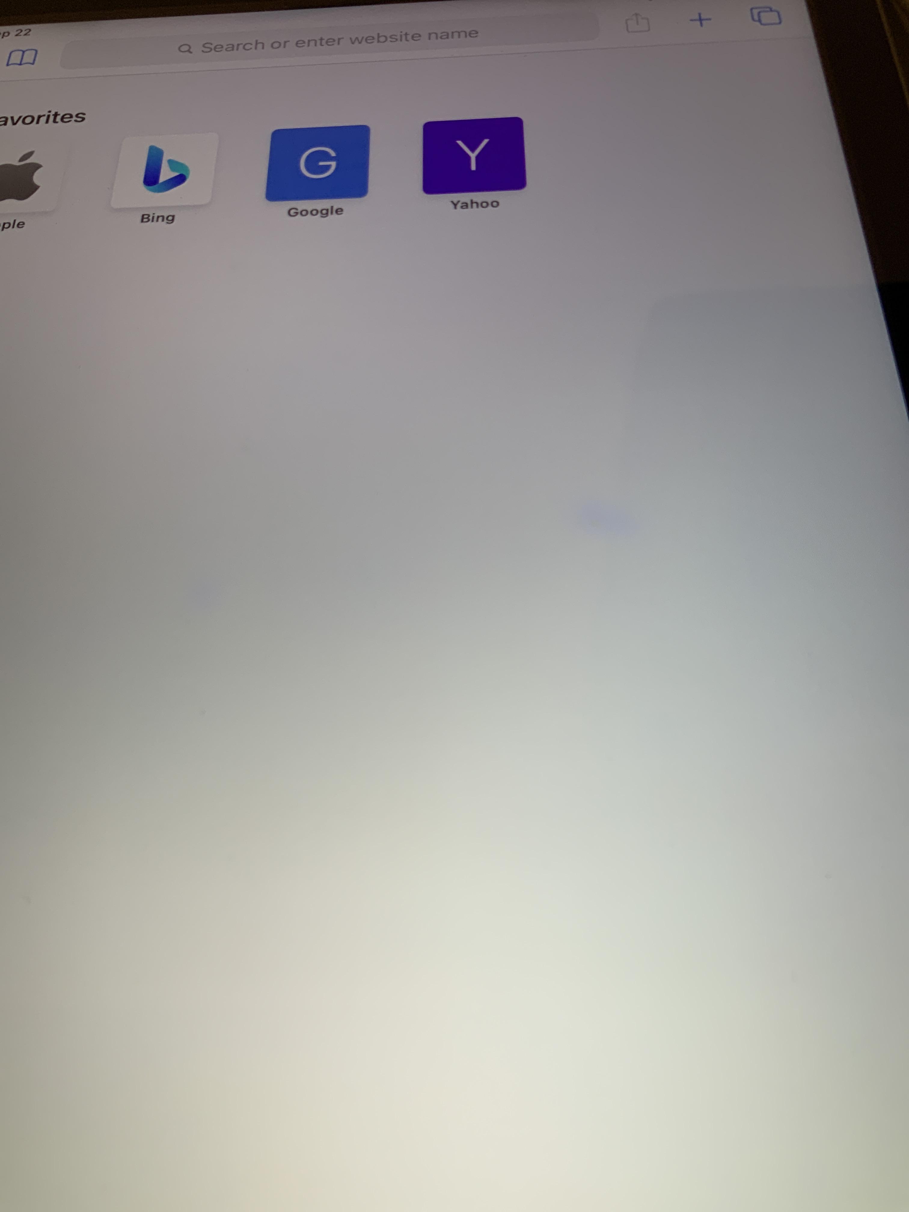 iPad 5 Wi-Fi 128GB, 128GB, Space Gray, Kuva 5