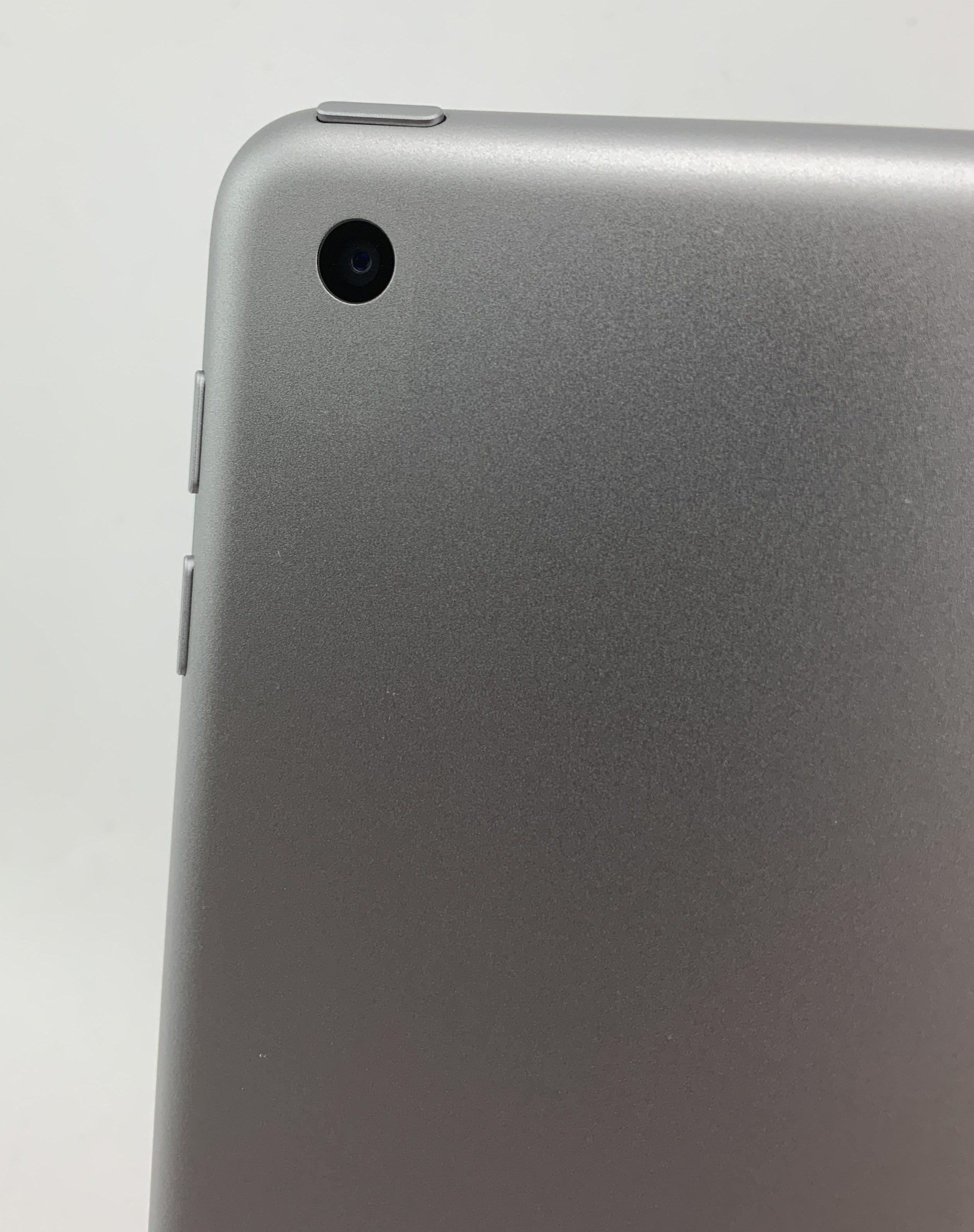 iPad 5 Wi-Fi 128GB, 128GB, Space Gray, Afbeelding 3