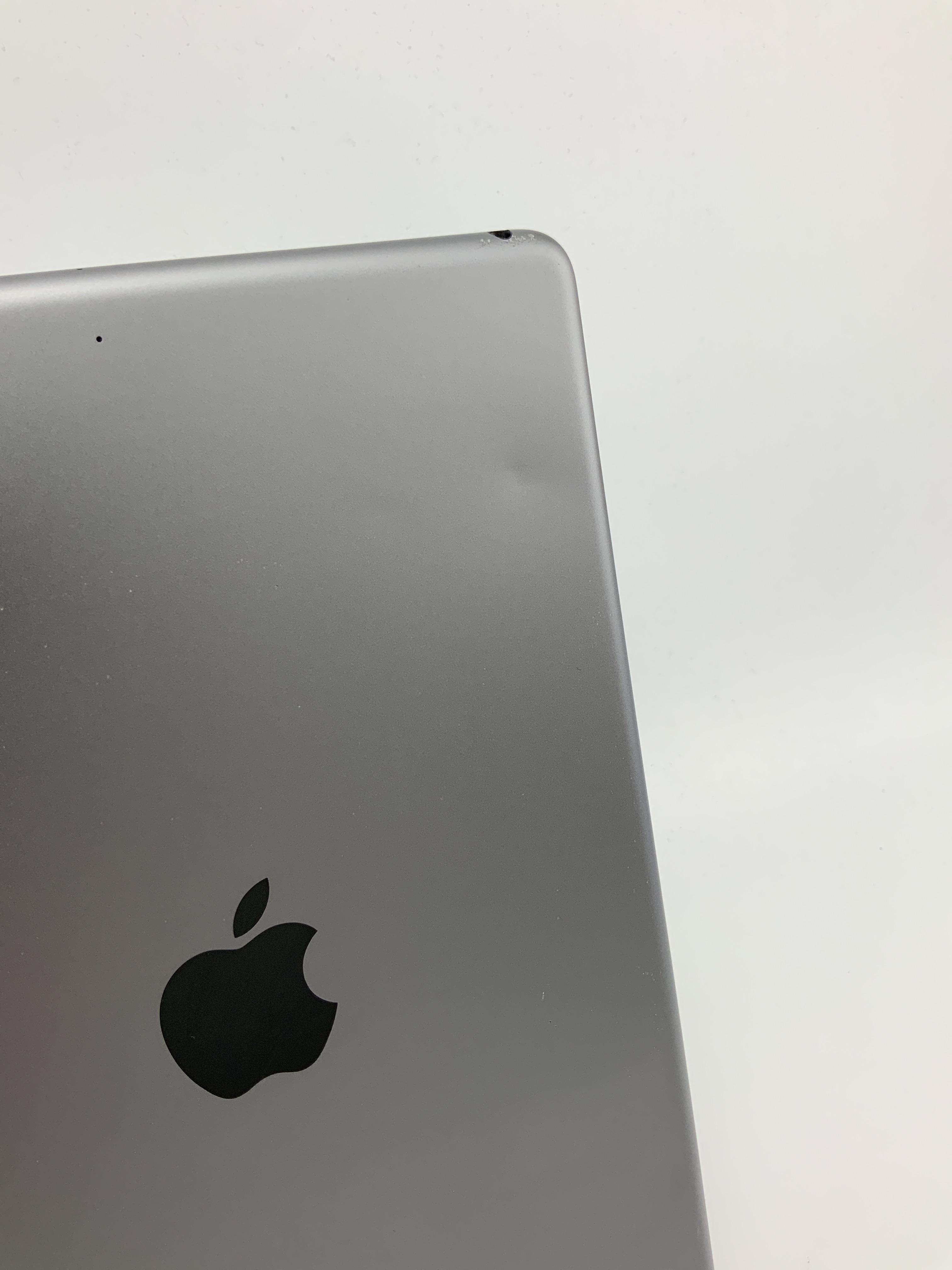 iPad 5 Wi-Fi 128GB, 128GB, Space Gray, immagine 4