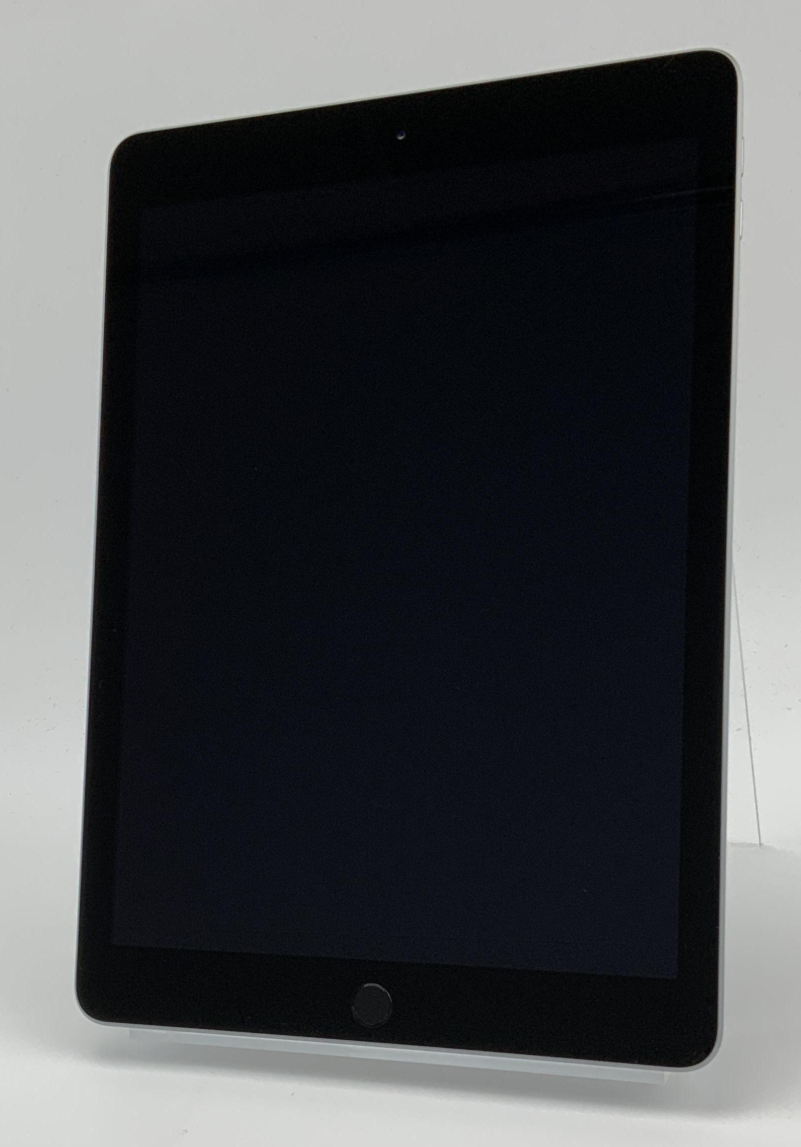 iPad 5 Wi-Fi 128GB, 128GB, Space Gray, bild 1