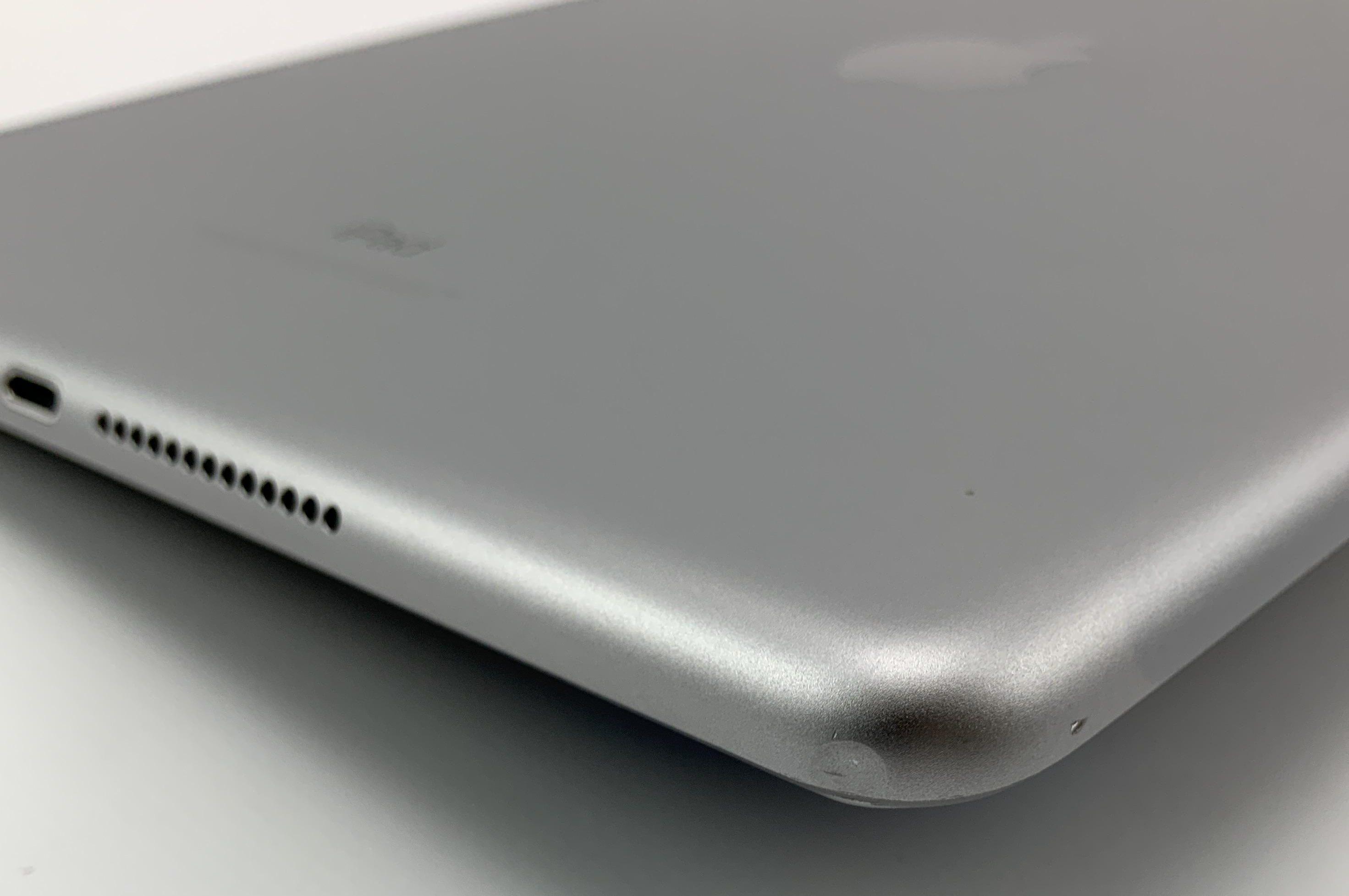 iPad 5 Wi-Fi 32GB, 32GB, Space Gray, Kuva 4