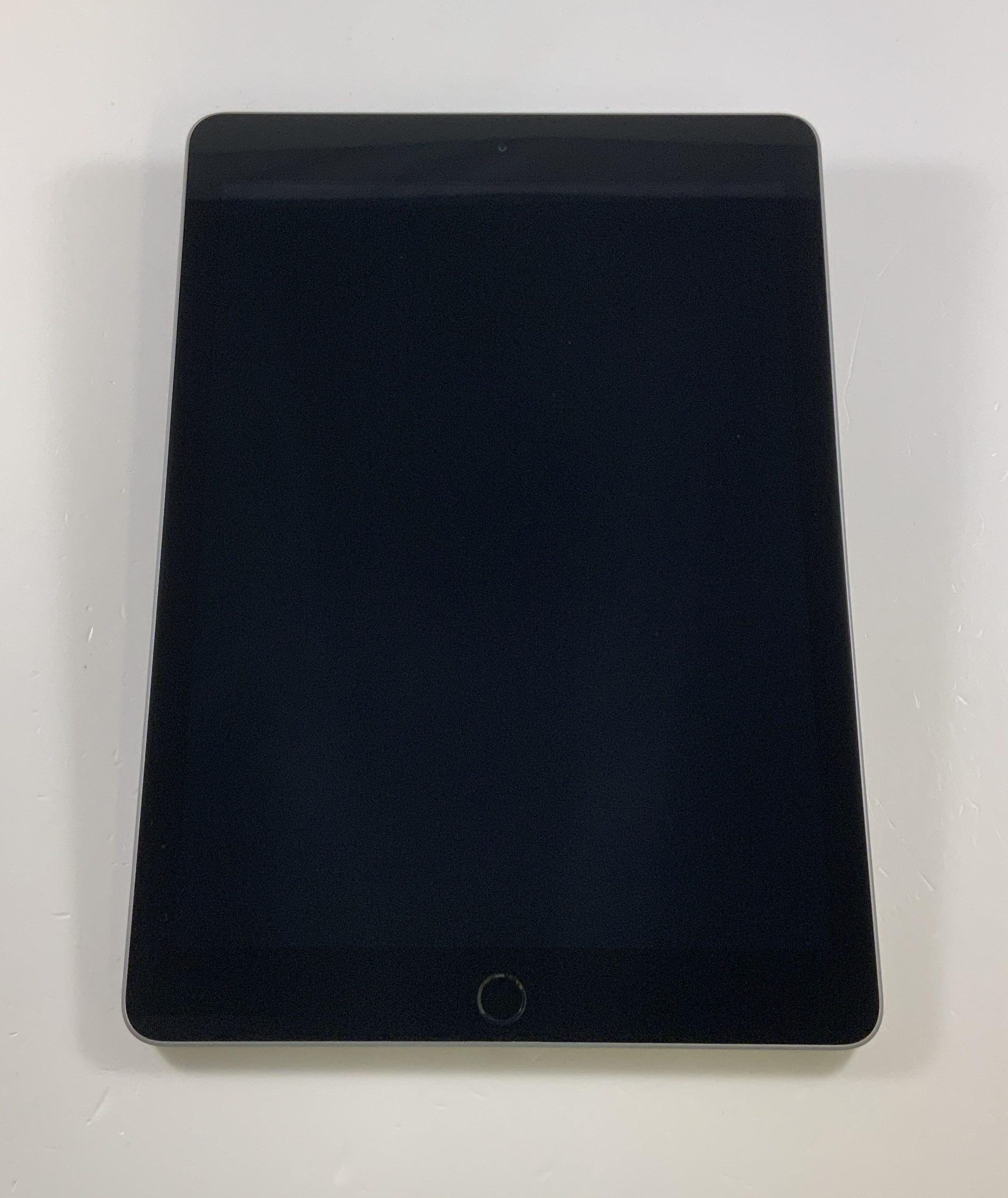 iPad 5 Wi-Fi 32GB, 32GB, Space Gray, Kuva 1