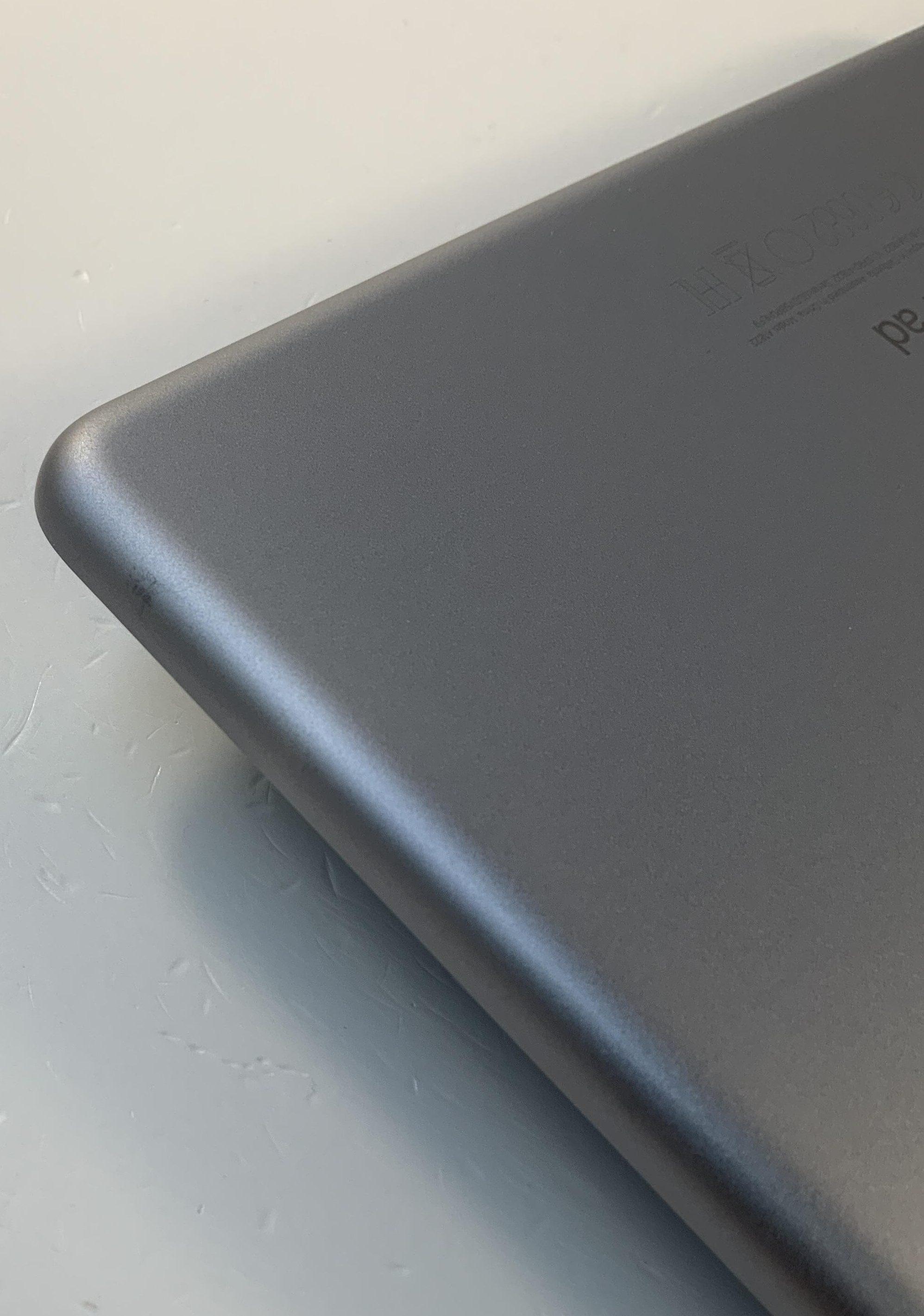 iPad 5 Wi-Fi 32GB, 32GB, Space Gray, Afbeelding 3