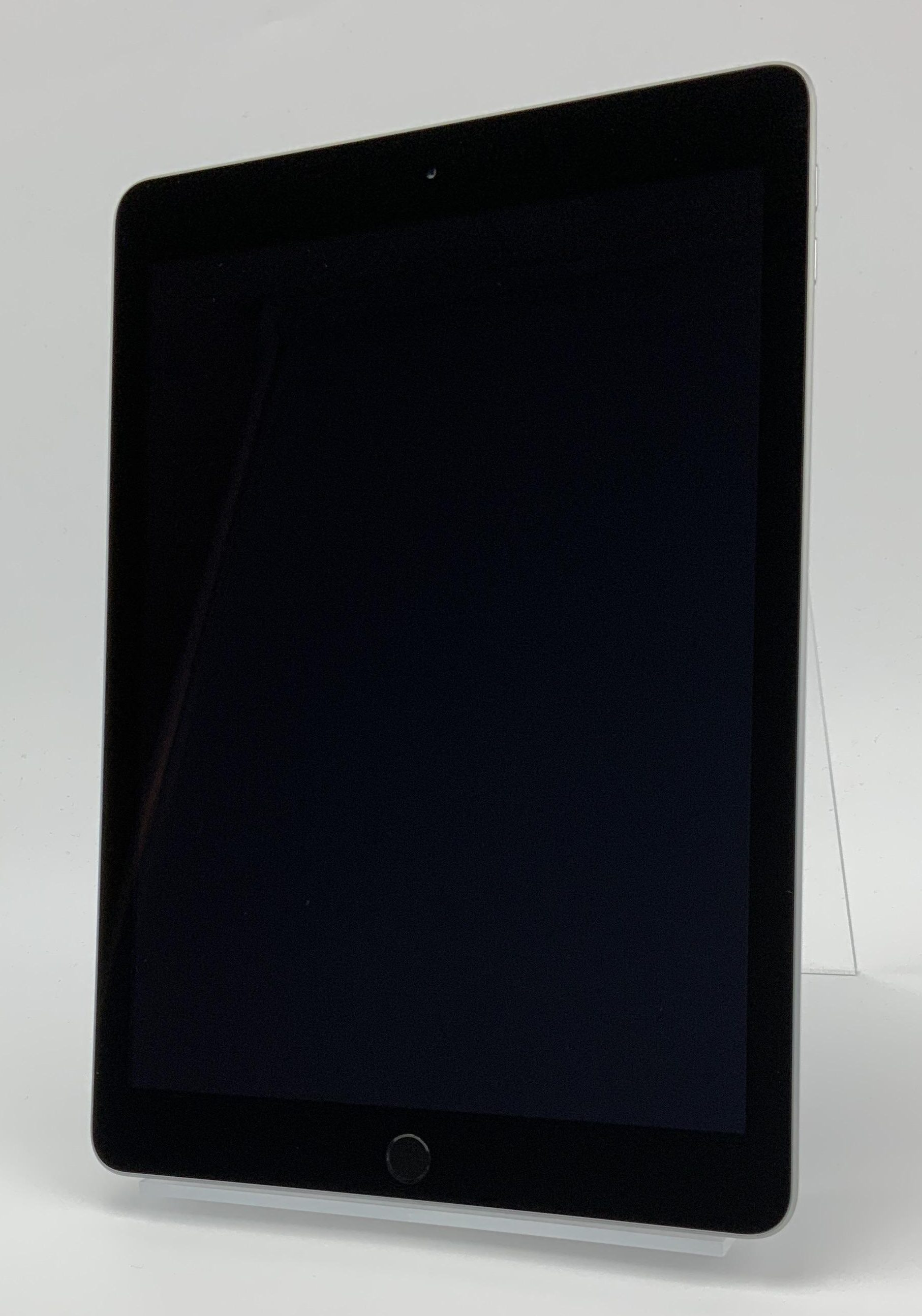 iPad 5 Wi-Fi 32GB, 32GB, Space Gray, imagen 1