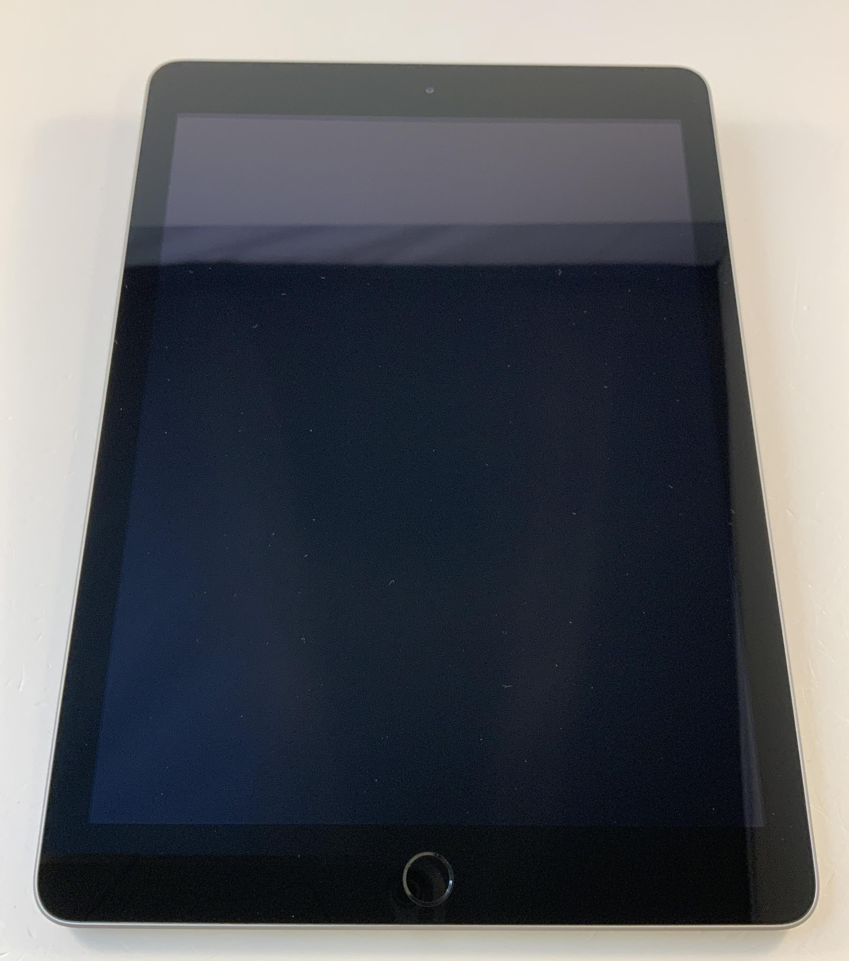 iPad 5 Wi-Fi 32GB, 32GB, Space Gray, immagine 1