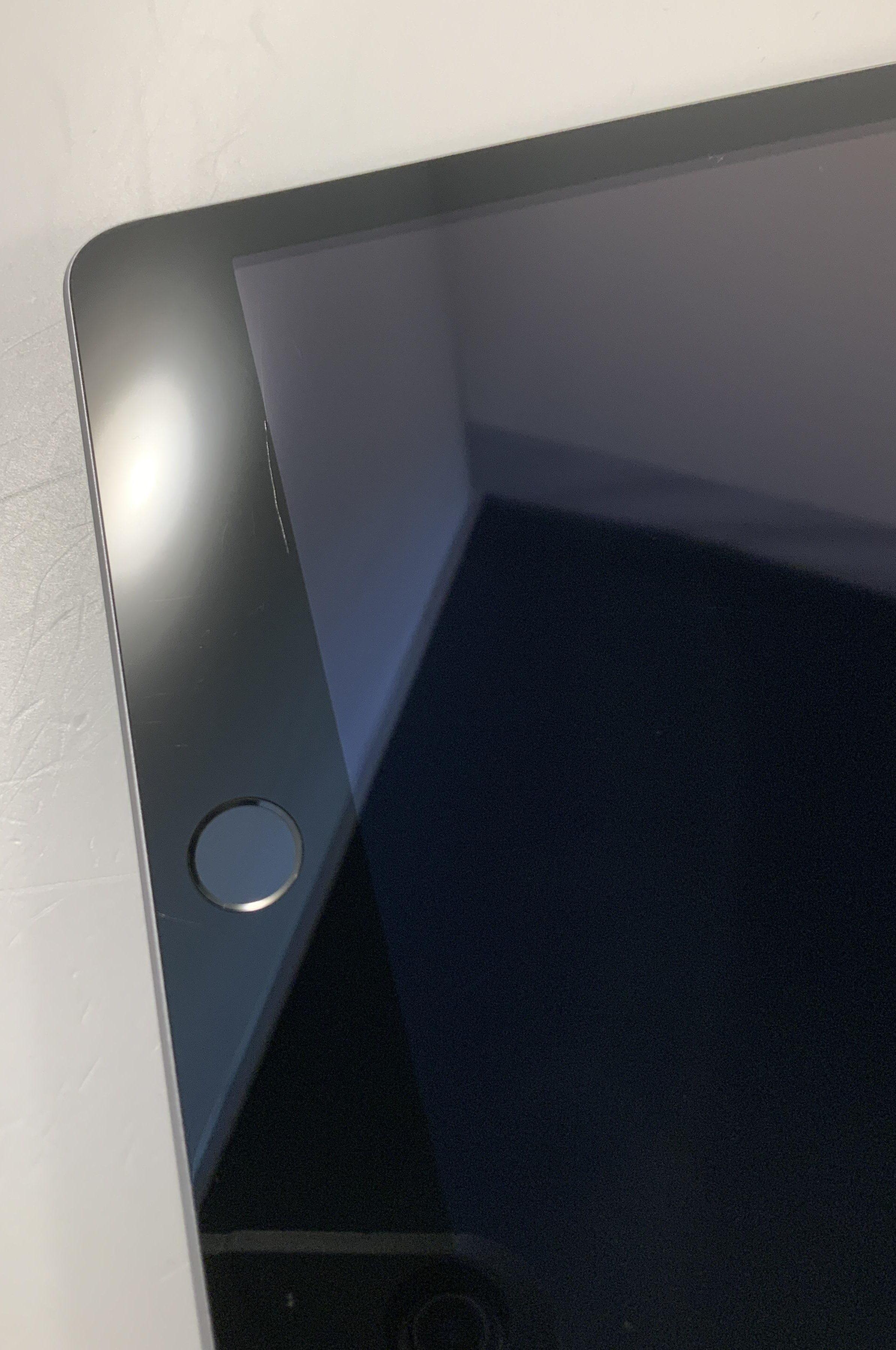 iPad 5 Wi-Fi 32GB, 32GB, Space Gray, obraz 3