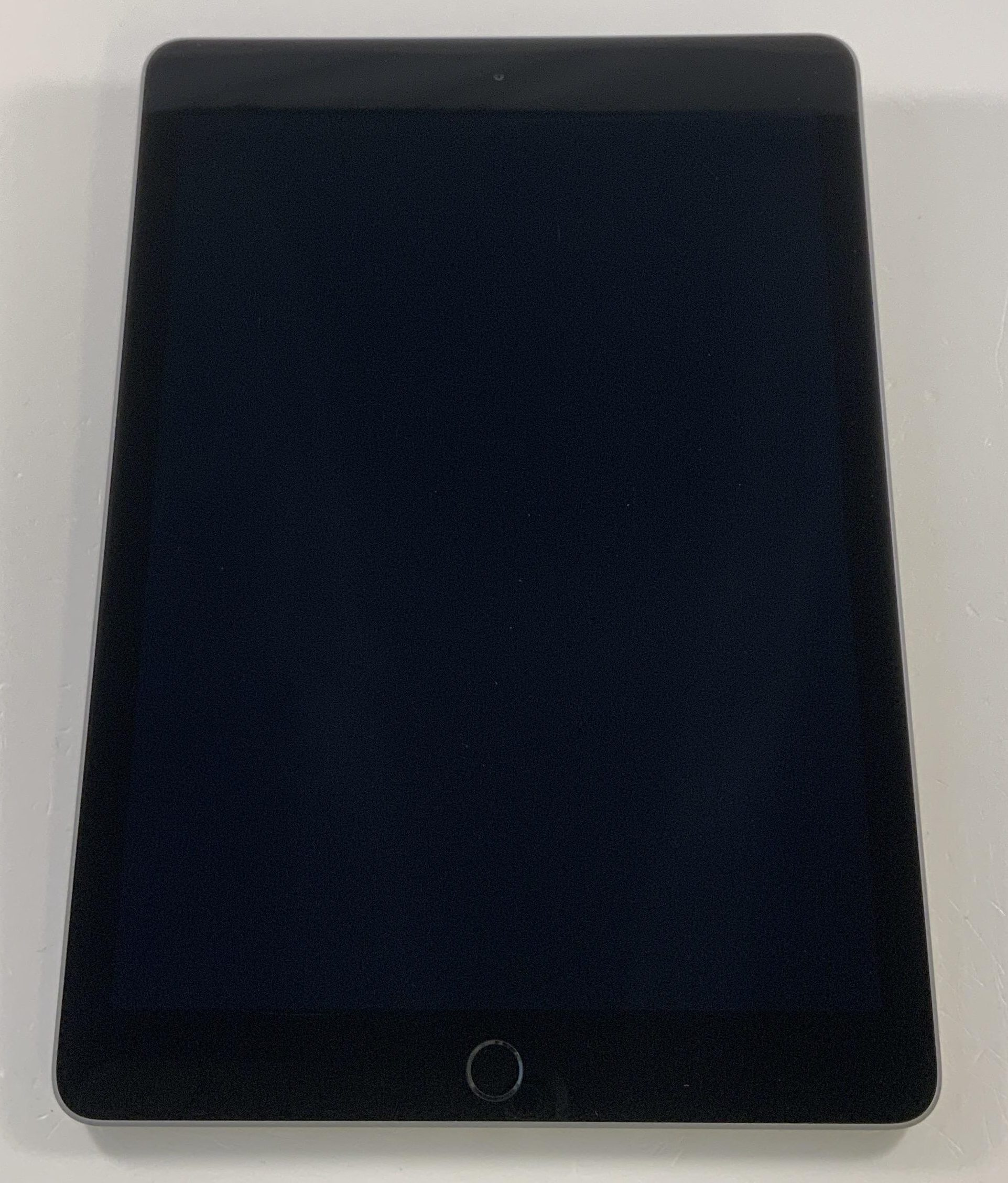 iPad 5 Wi-Fi 32GB, 32GB, Space Gray, Bild 1