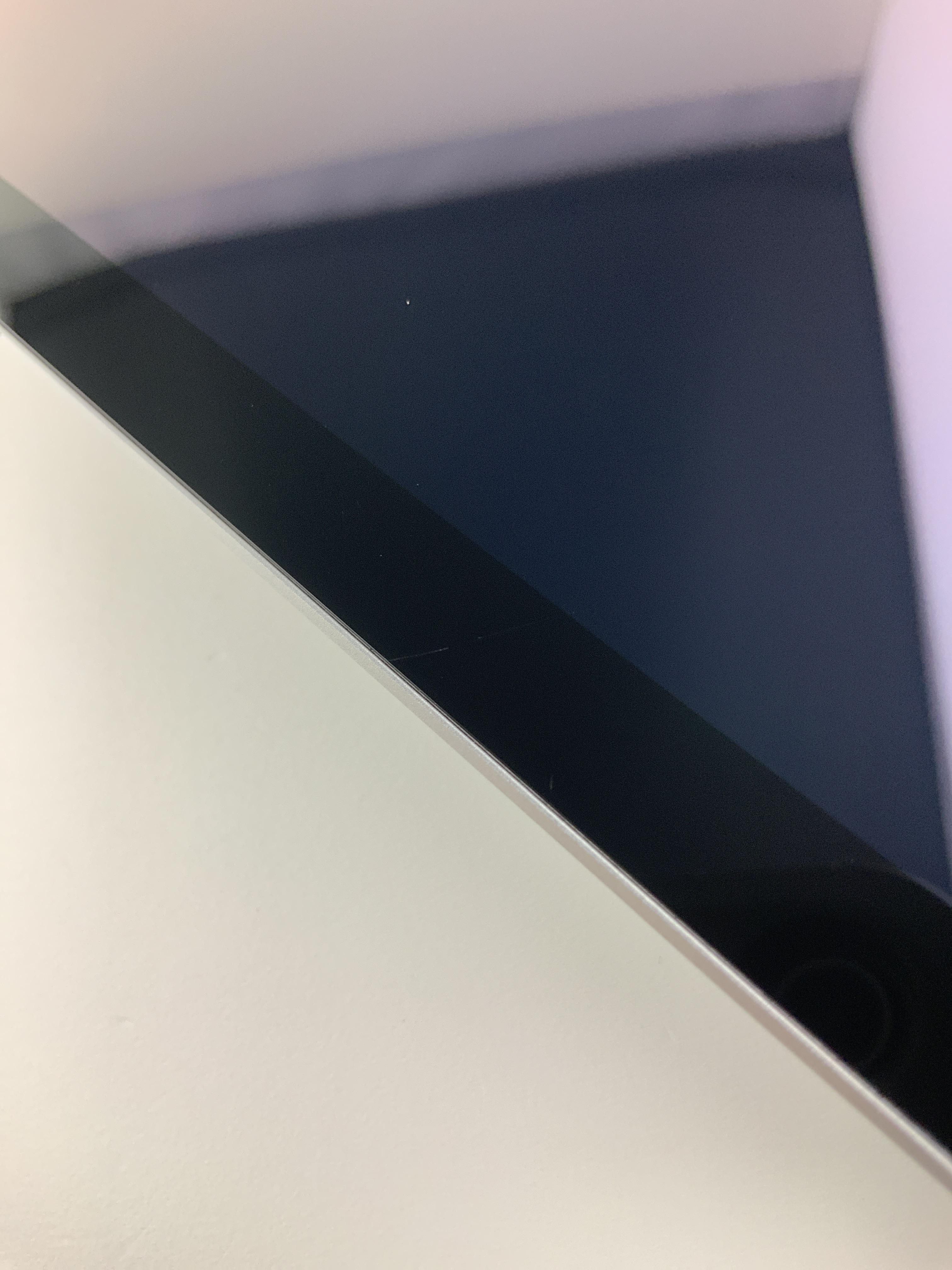 iPad 5 Wi-Fi 32GB, 32GB, Space Gray, imagen 4