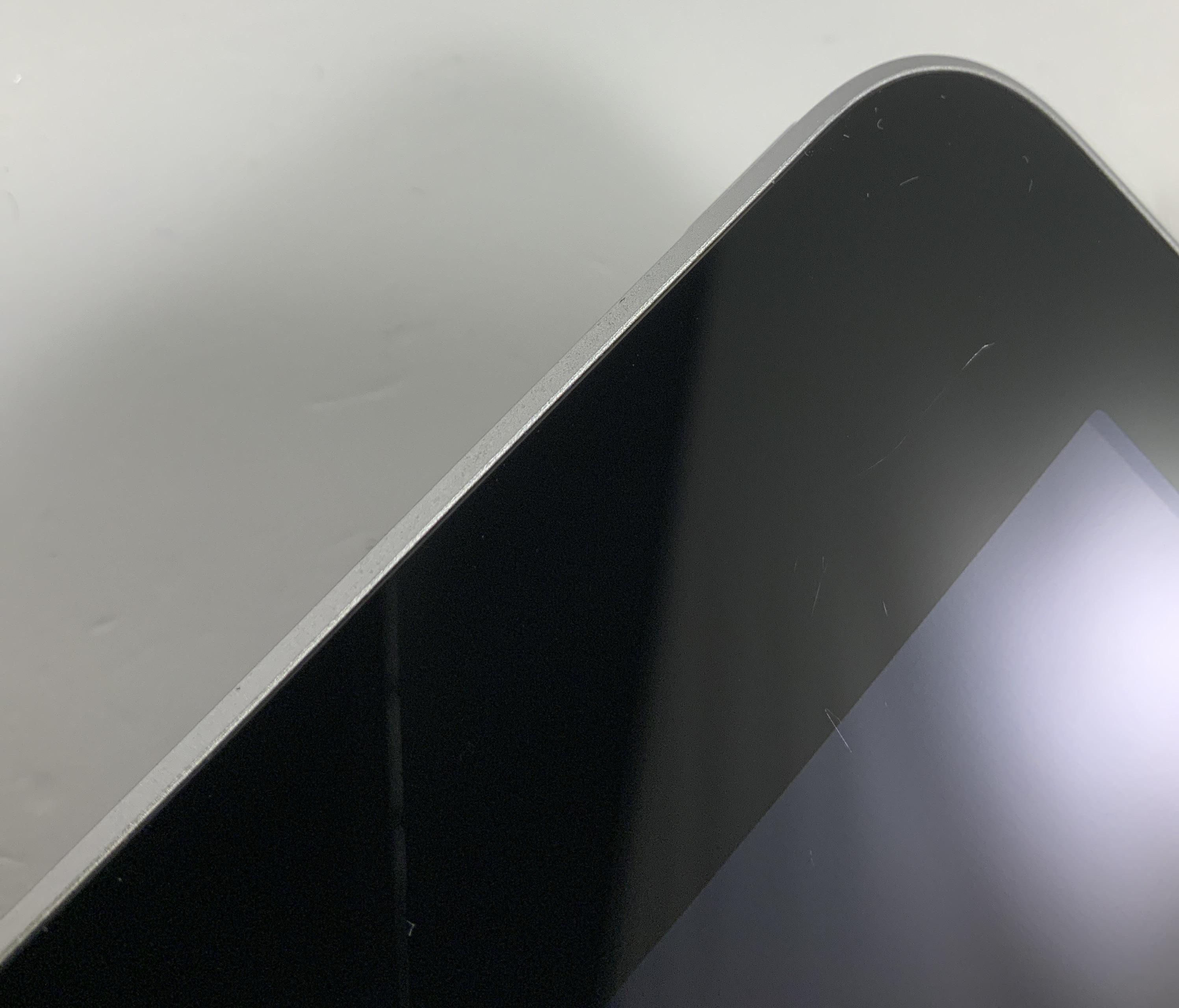 iPad 5 Wi-Fi 32GB, 32GB, Space Gray, image 2