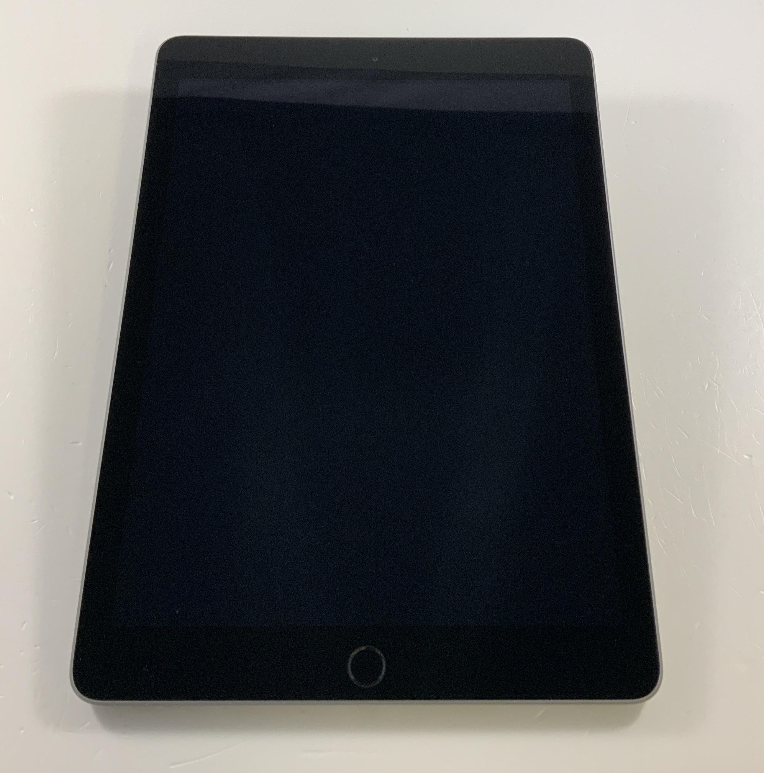 iPad 5 Wi-Fi 32GB, 32GB, Space Gray, image 1