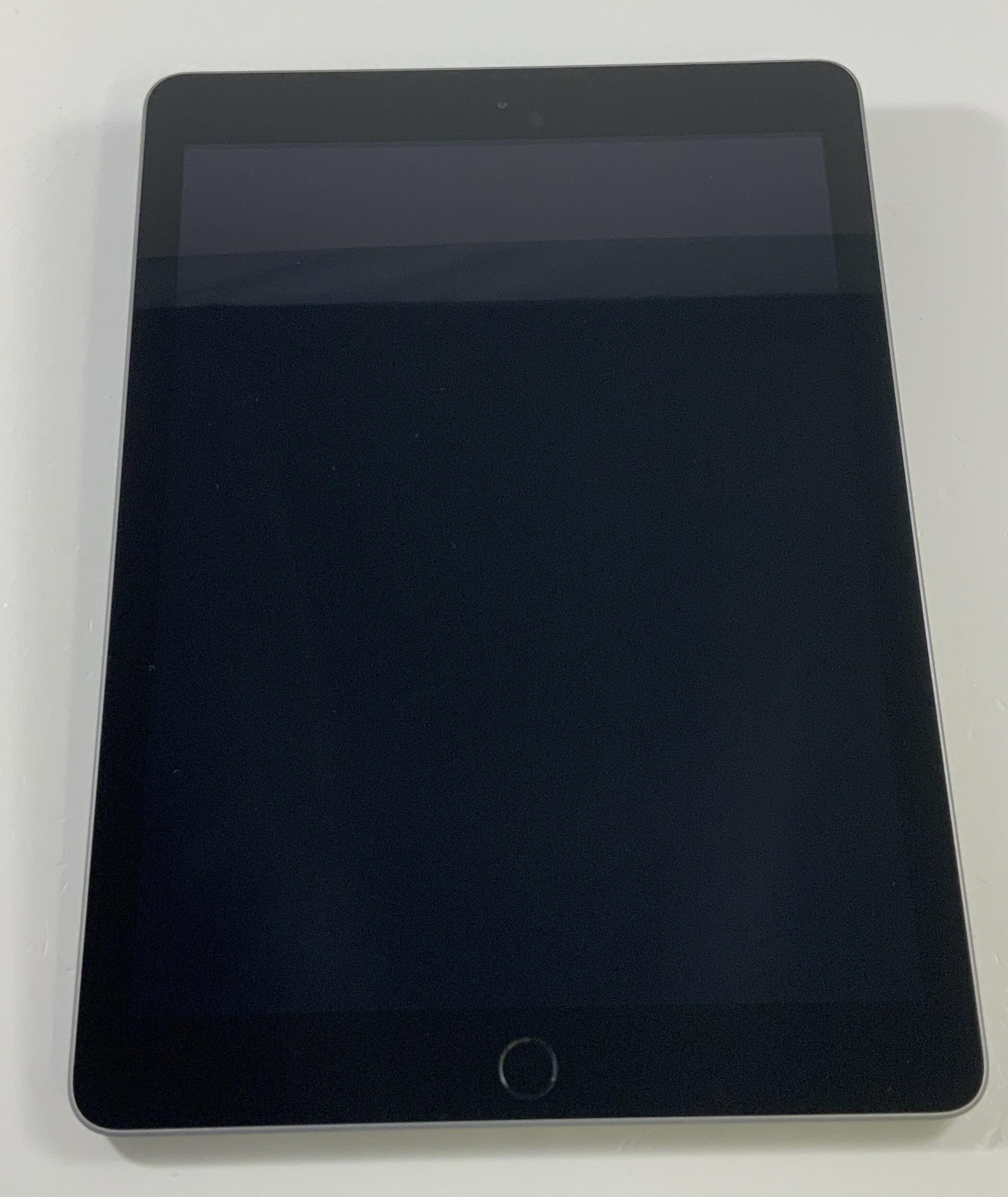 iPad 5 Wi-Fi 32GB, 32GB, Space Gray, obraz 1