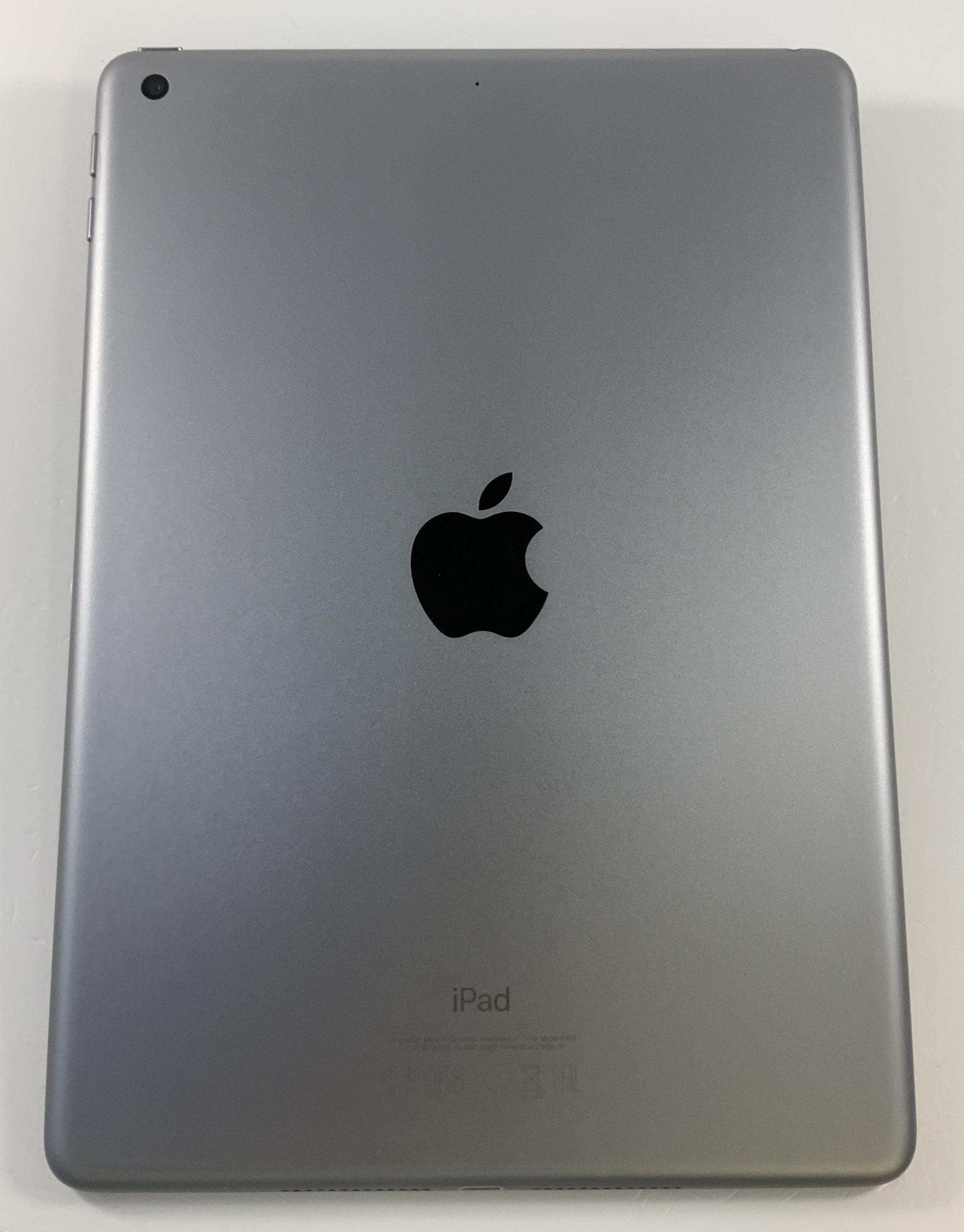iPad 5 Wi-Fi 32GB, 32GB, Space Gray, obraz 2