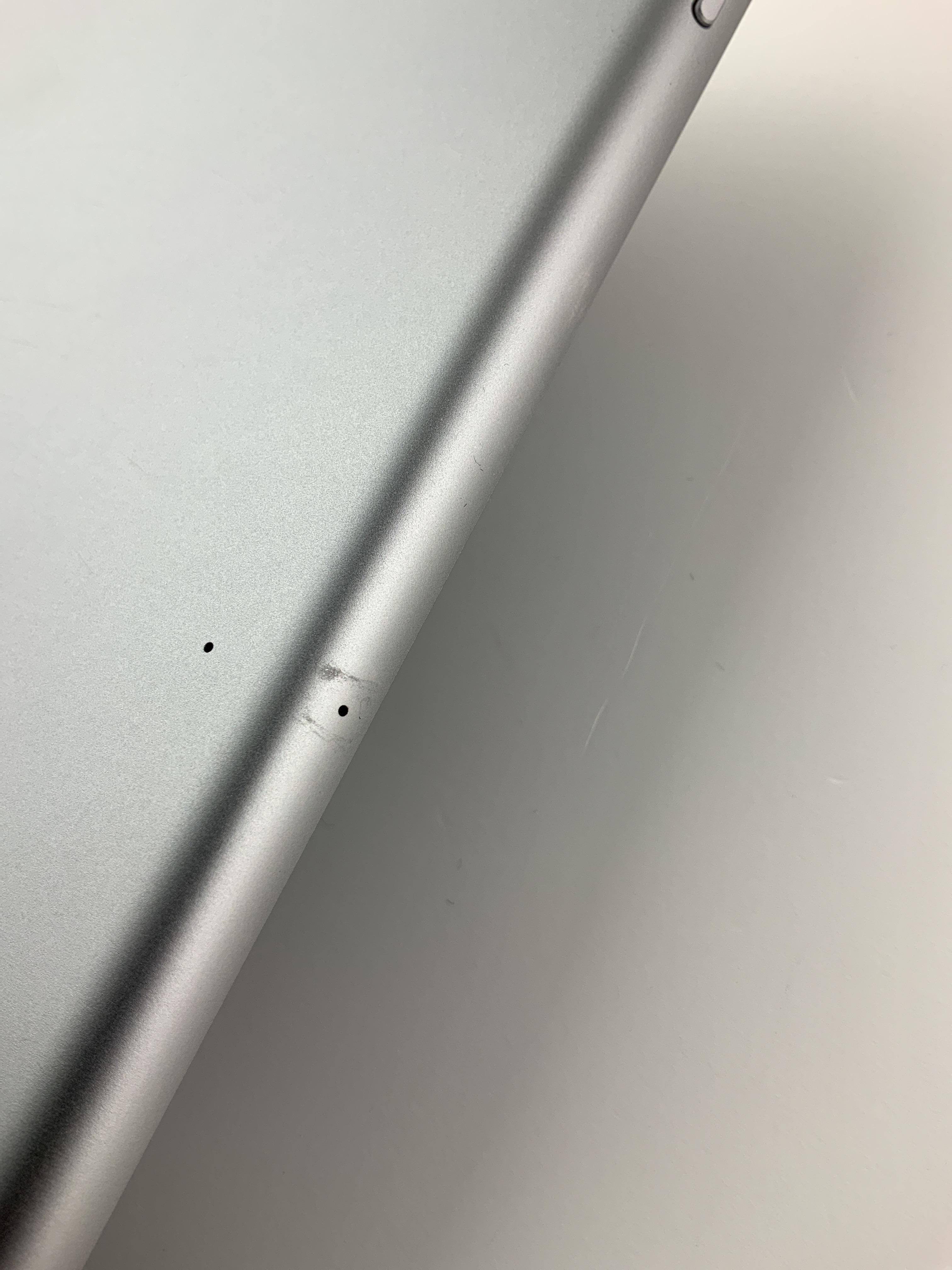 iPad 5 Wi-Fi 32GB, 32GB, Space Gray, imagen 3