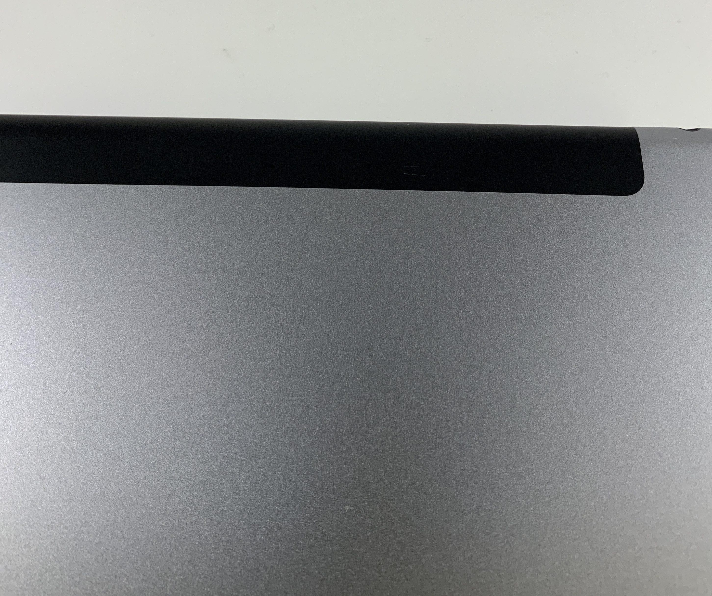 iPad 6 Wi-Fi + Cellular 128GB, 128GB, Space Gray, image 4
