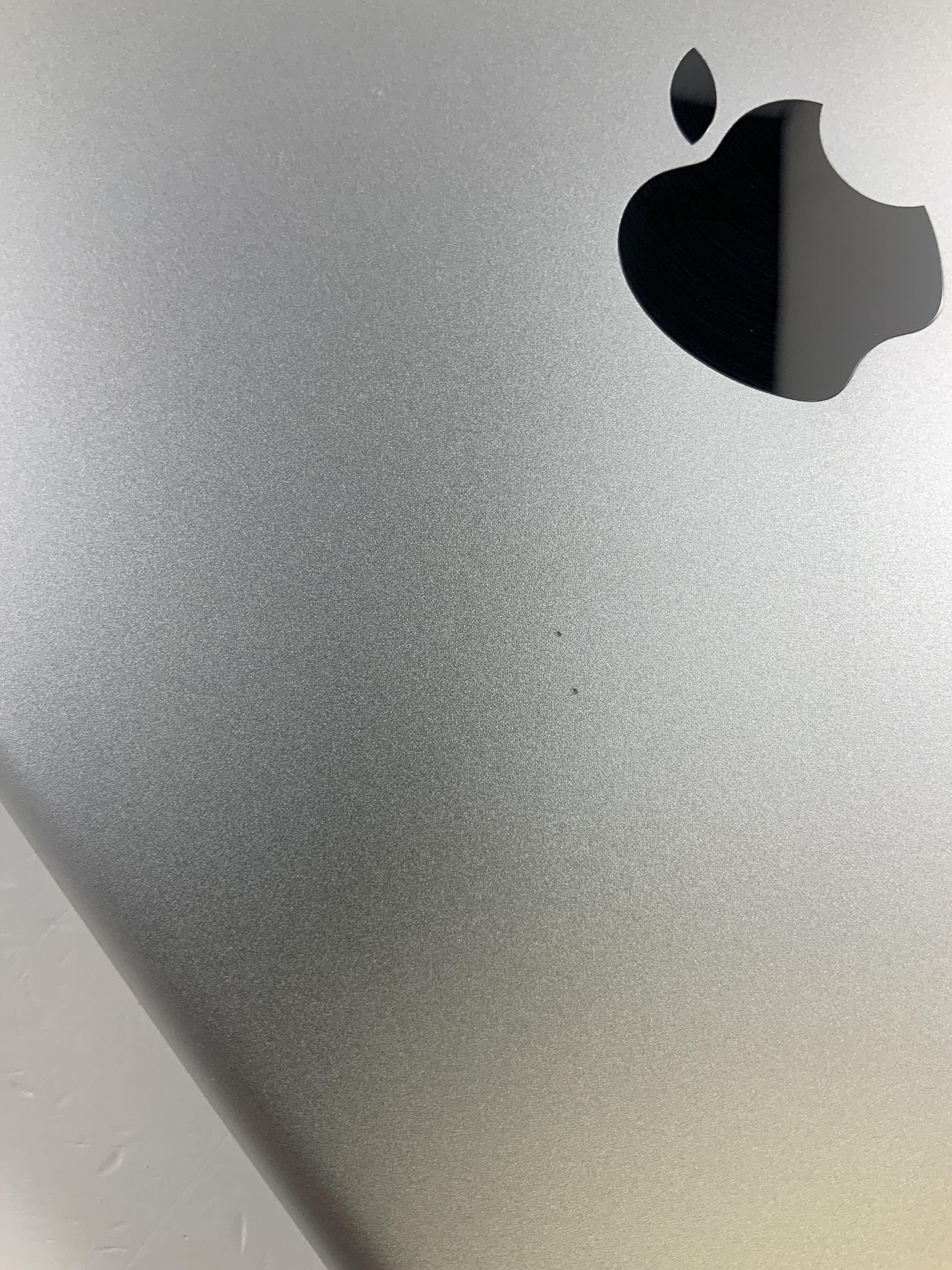 iPad 6 Wi-Fi + Cellular 128GB, 128GB, Silver, bild 3