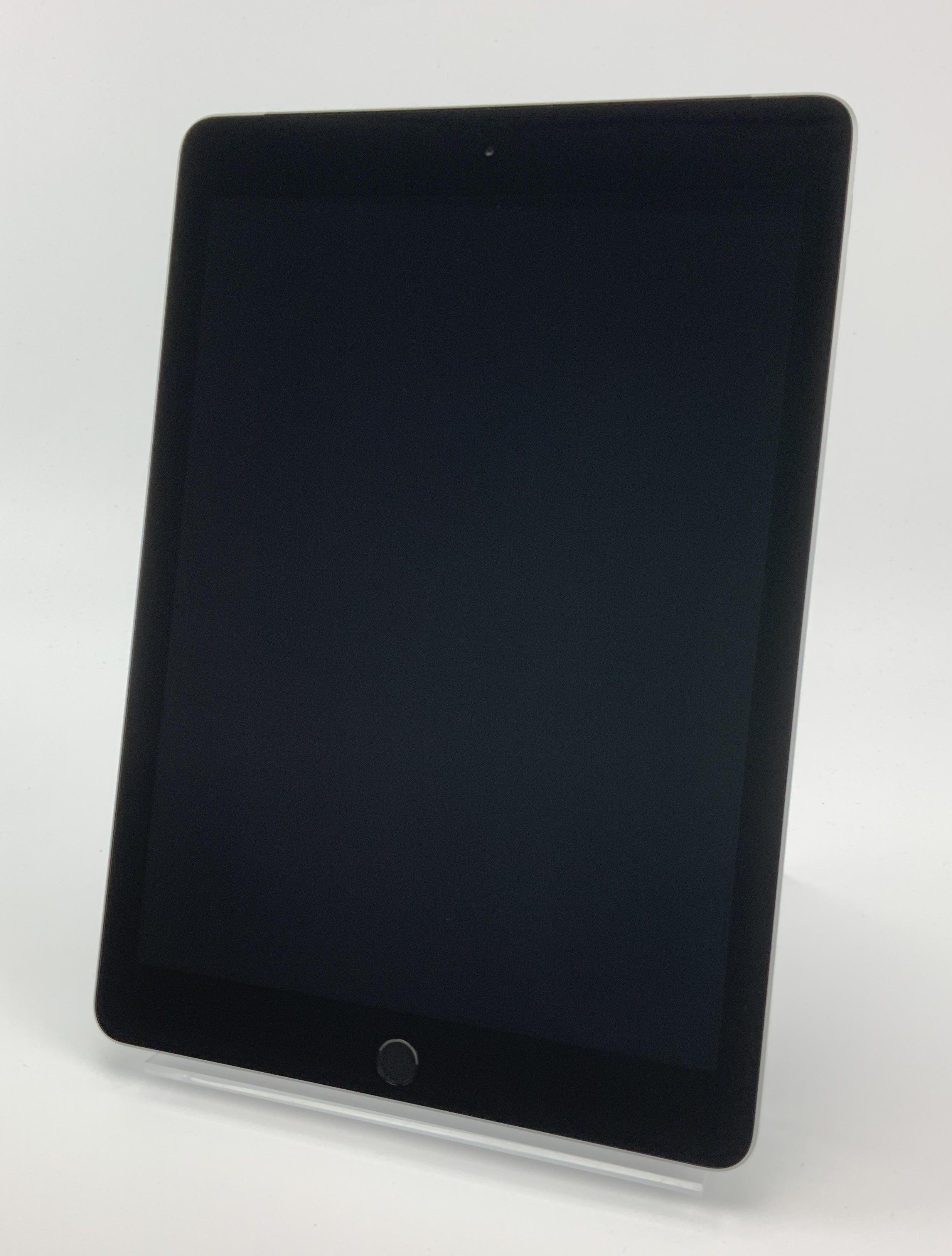 iPad 6 Wi-Fi + Cellular 128GB, 128GB, Space Gray, Bild 3