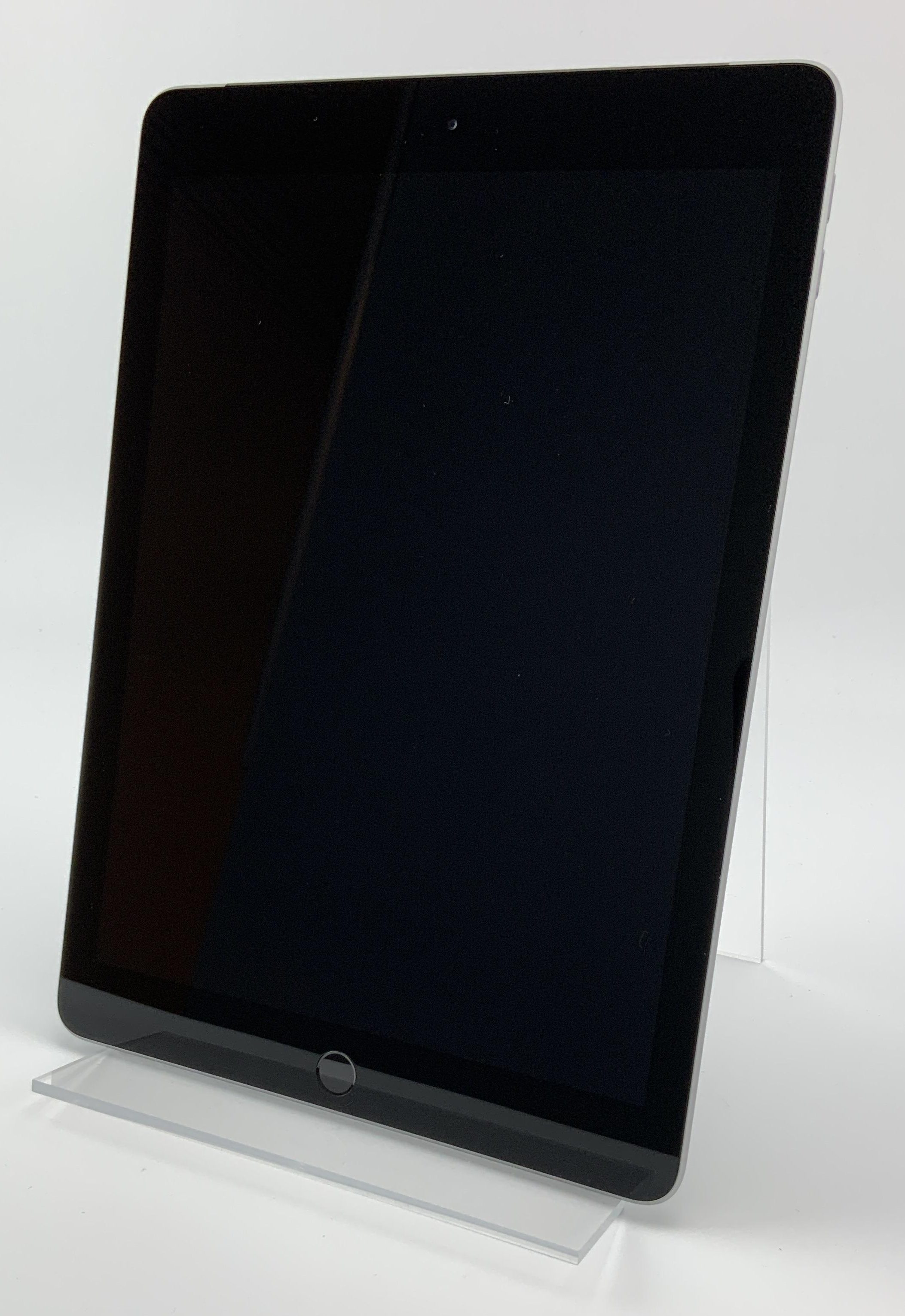 iPad 6 Wi-Fi + Cellular 128GB, 128GB, Space Gray, Bild 1
