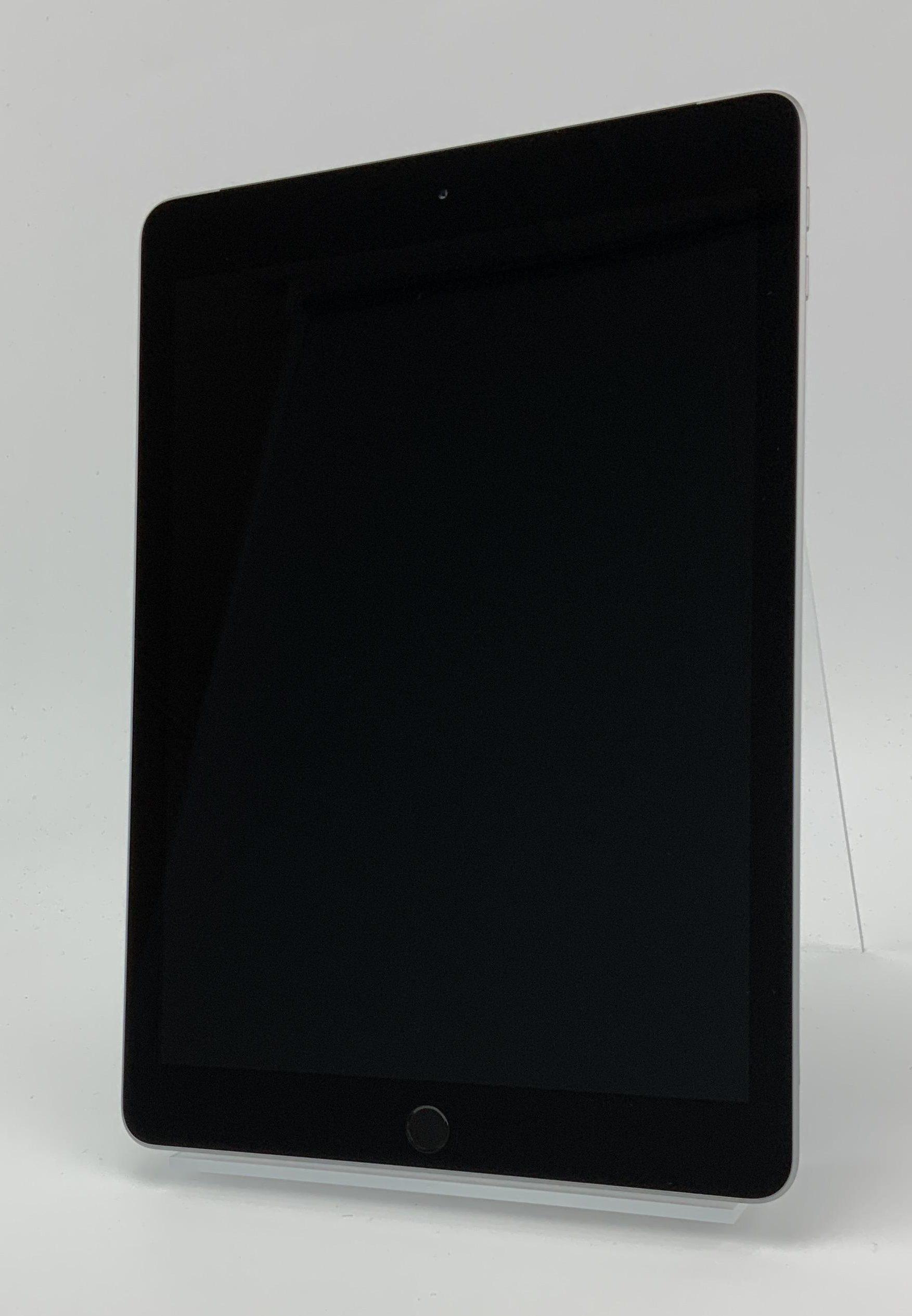 iPad 6 Wi-Fi + Cellular 128GB, 128GB, Space Gray, obraz 1