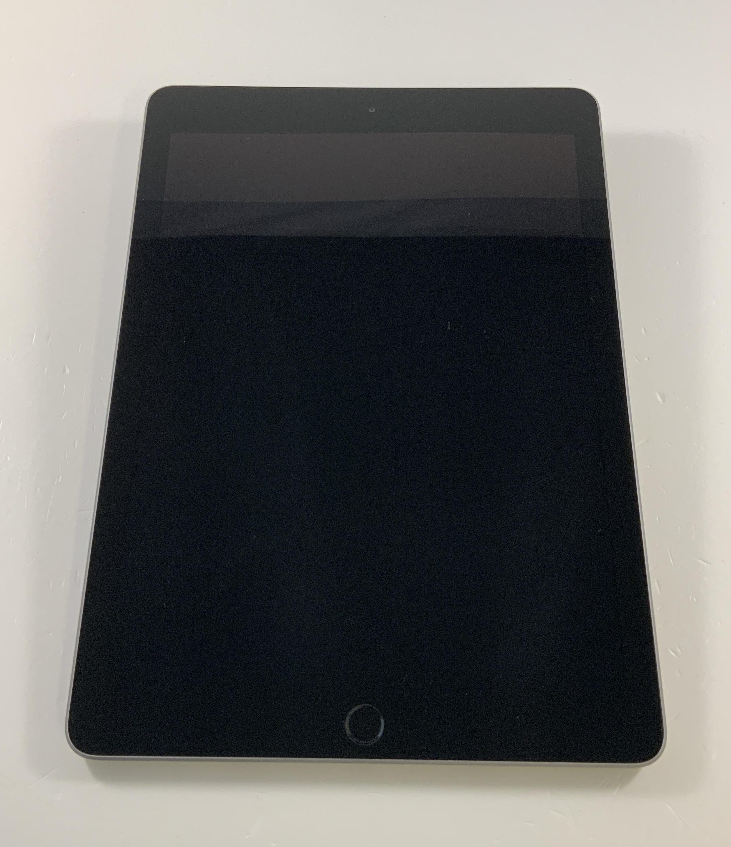 iPad 6 Wi-Fi + Cellular 32GB, 32GB, Space Gray, image 1