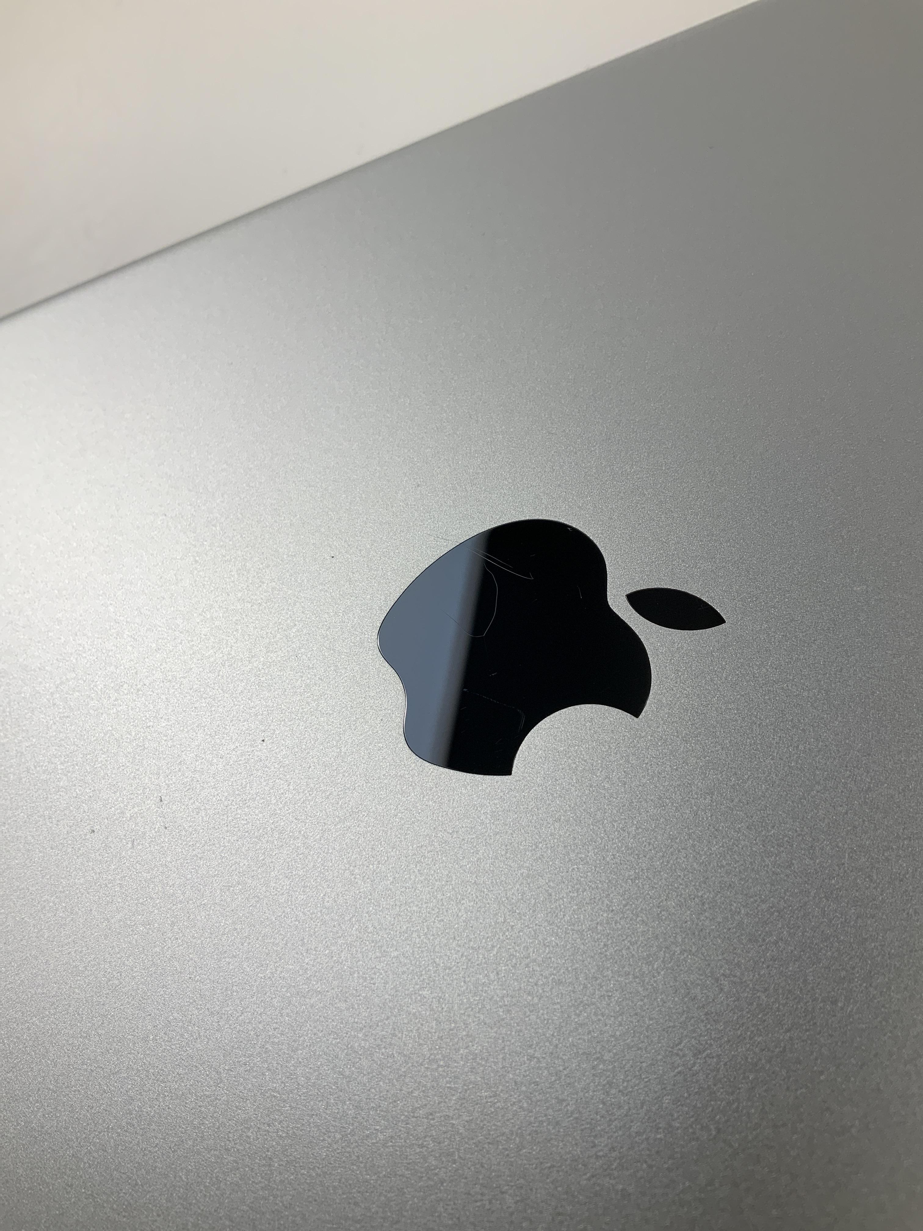 iPad 6 Wi-Fi + Cellular 32GB, 32GB, Silver, immagine 3