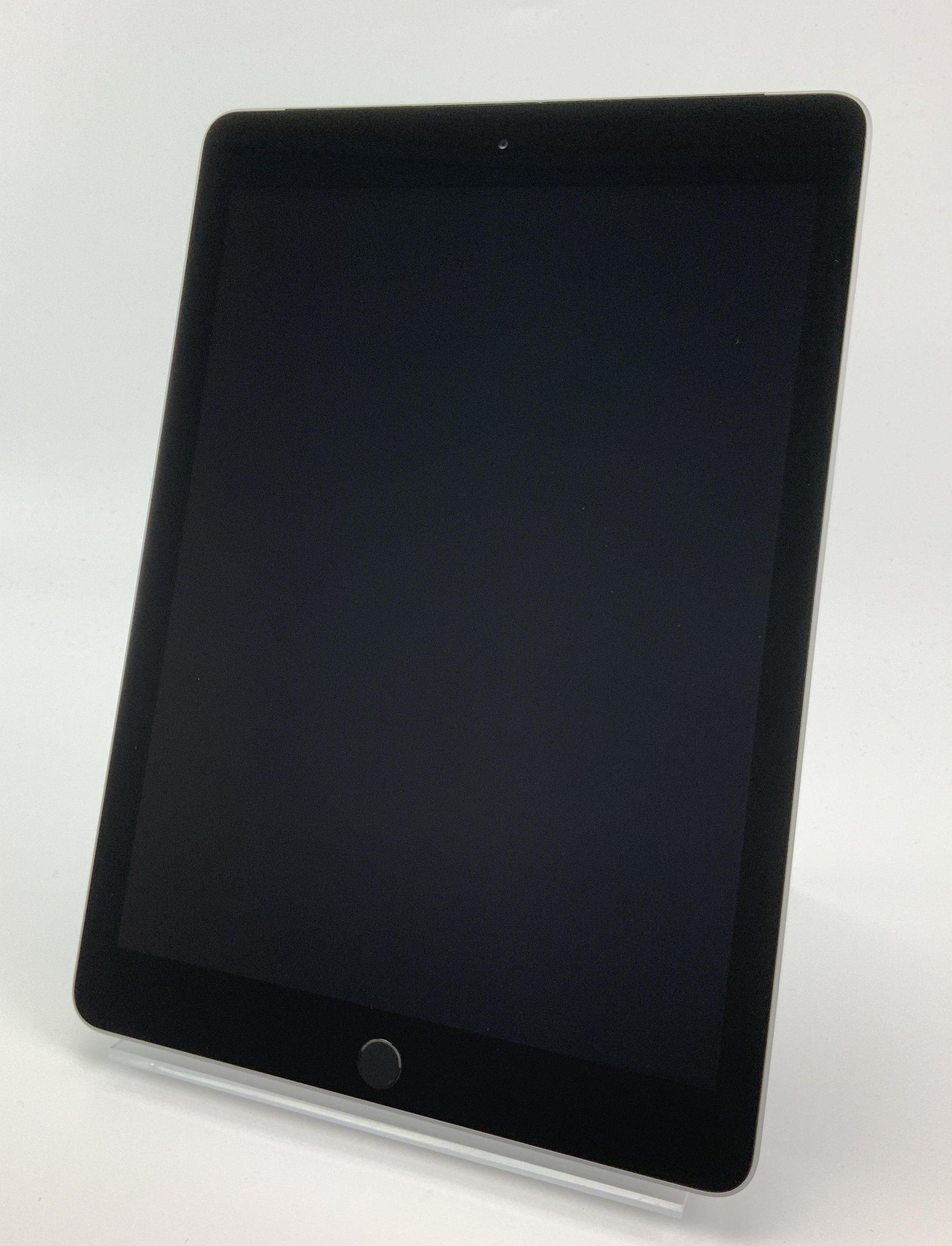 iPad 6 Wi-Fi + Cellular 32GB, 32GB, Space Gray, immagine 1