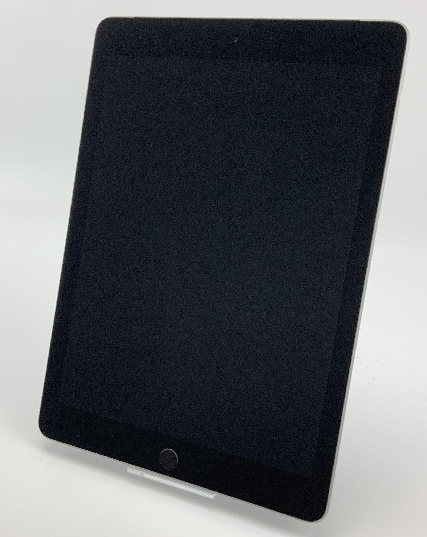 iPad 6 Wi-Fi + Cellular 32GB, 32GB, Space Gray, Kuva 1
