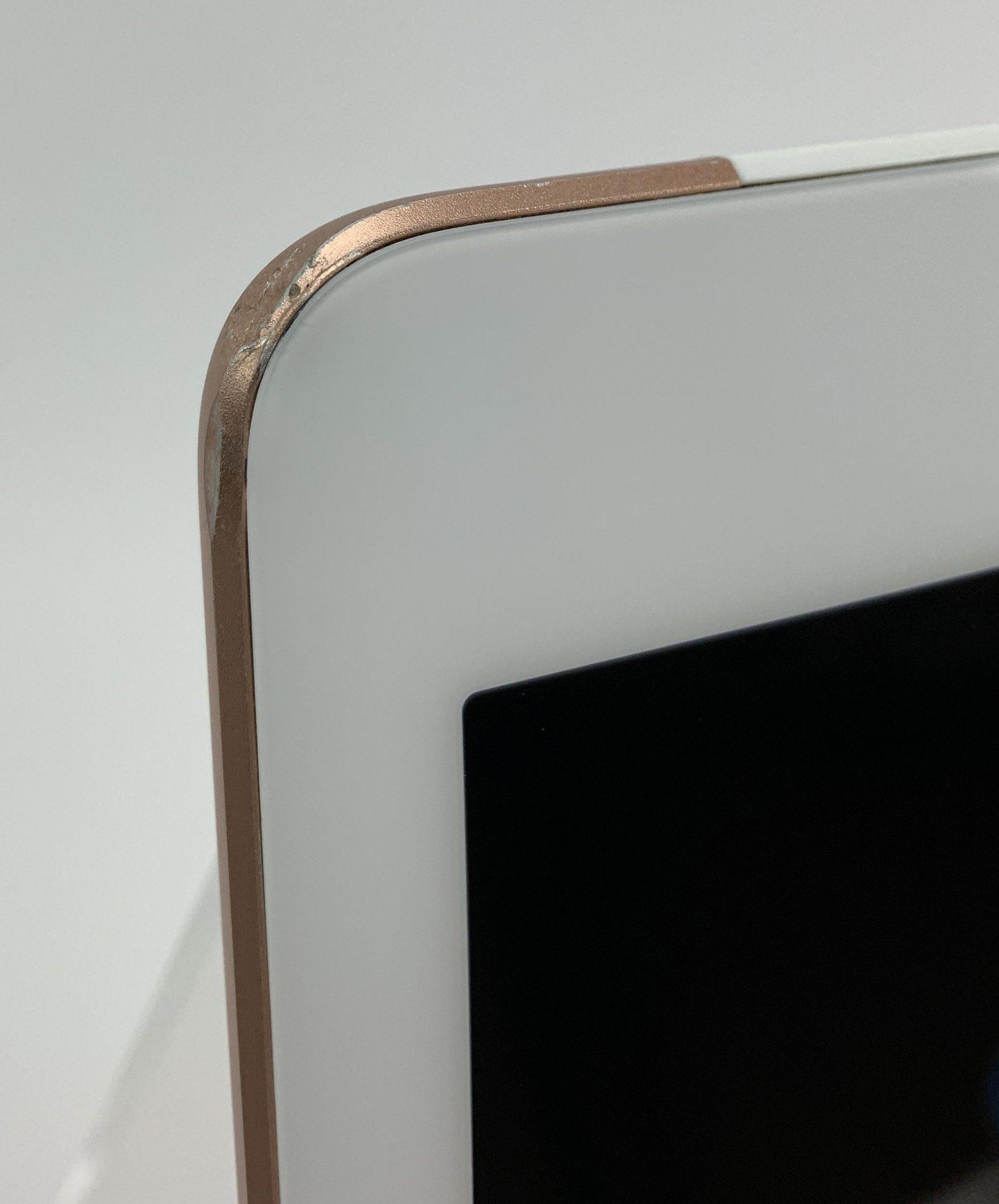 iPad 6 Wi-Fi + Cellular 32GB, 32GB, Gold, Kuva 3