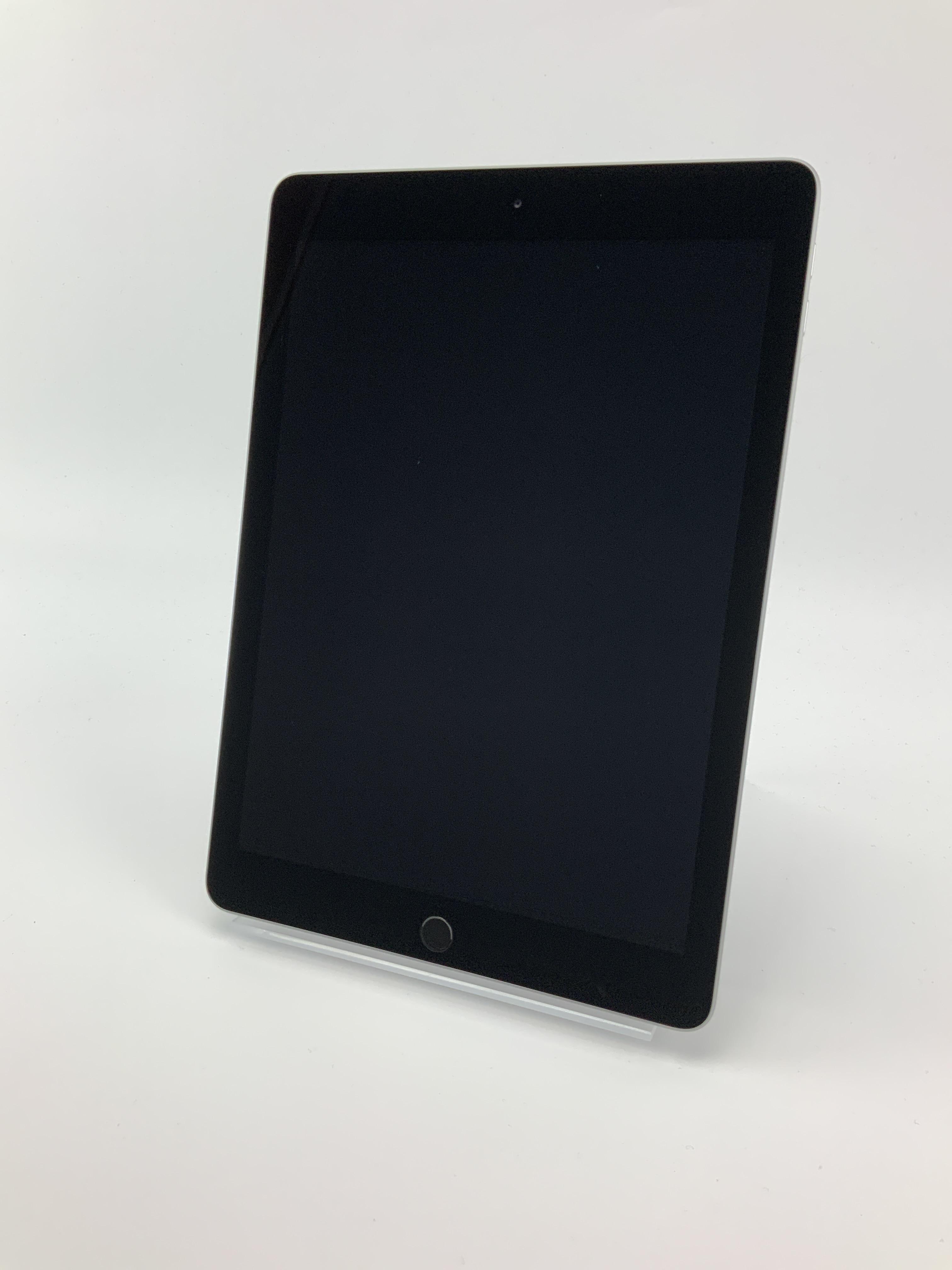 iPad 6 Wi-Fi 128GB, 128GB, Space Gray, immagine 1