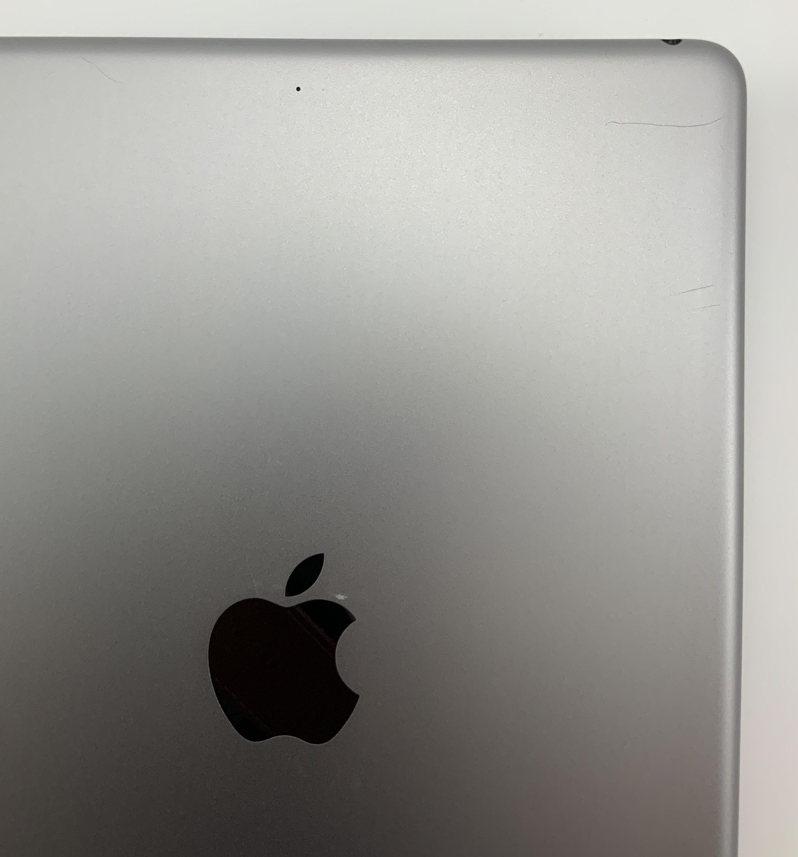 iPad 6 Wi-Fi 128GB, 128GB, Space Gray, image 3