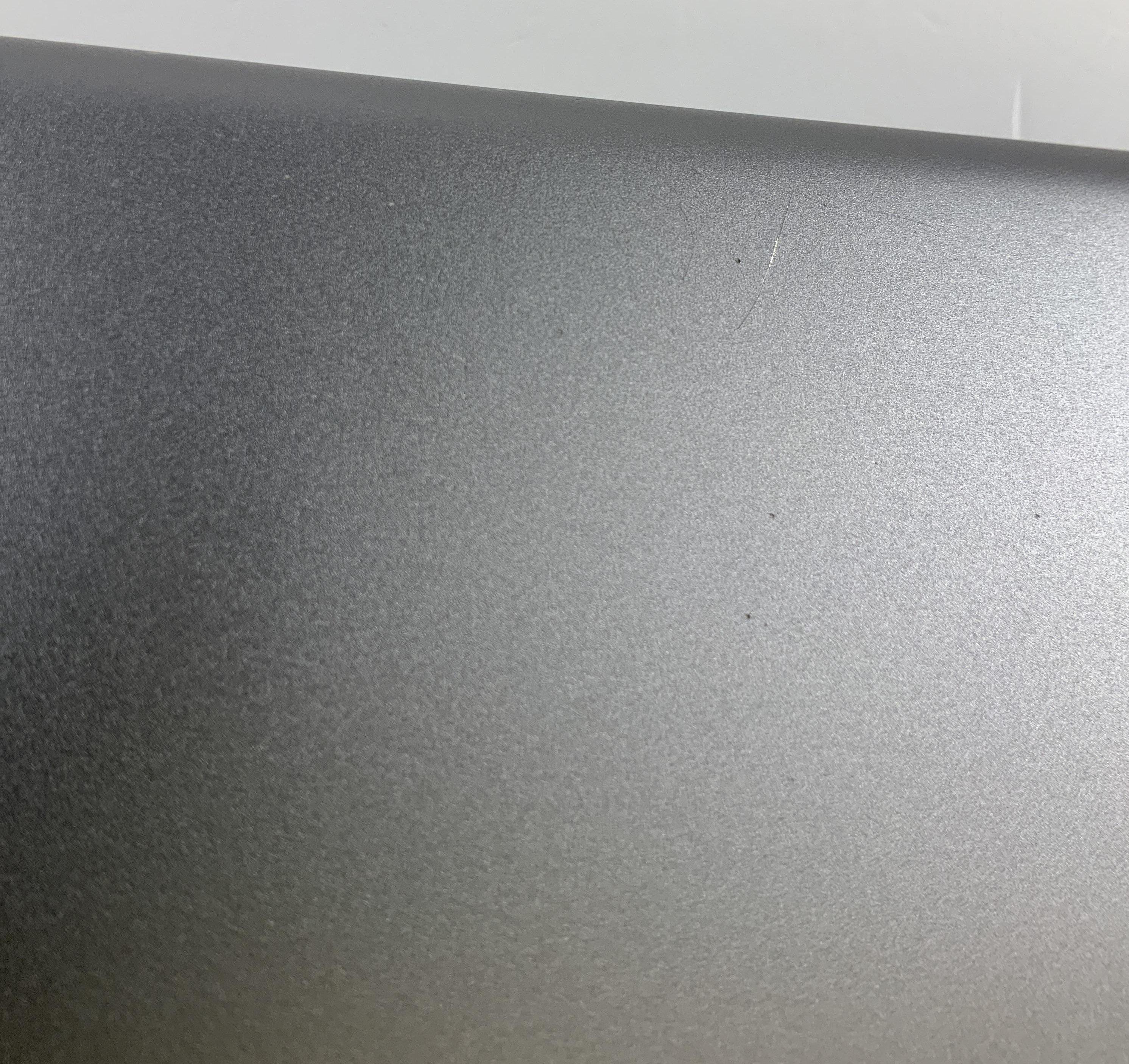 iPad 6 Wi-Fi 32GB, 32GB, Space Gray, bild 5