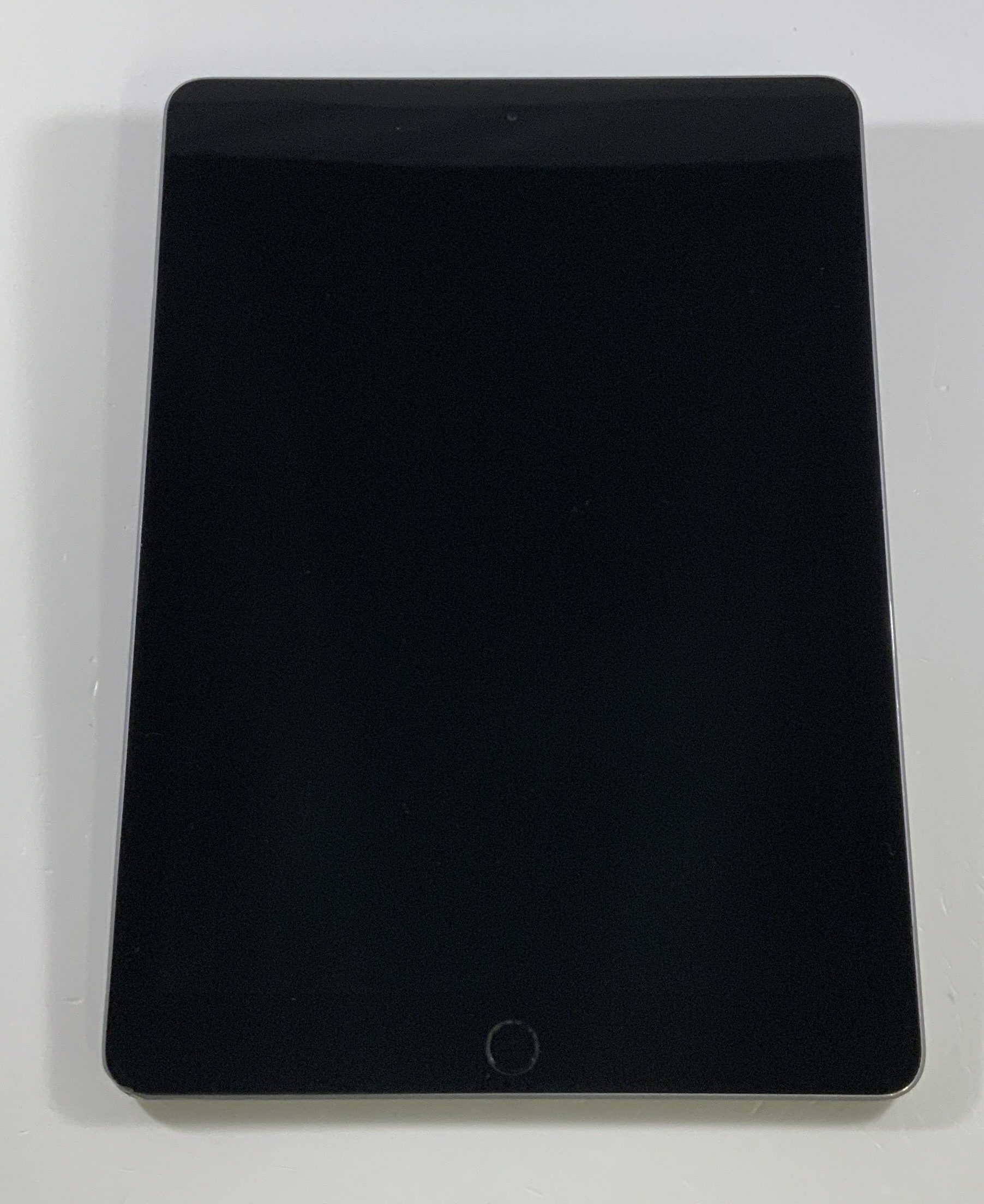 iPad 6 Wi-Fi 32GB, 32GB, Space Gray, image 1
