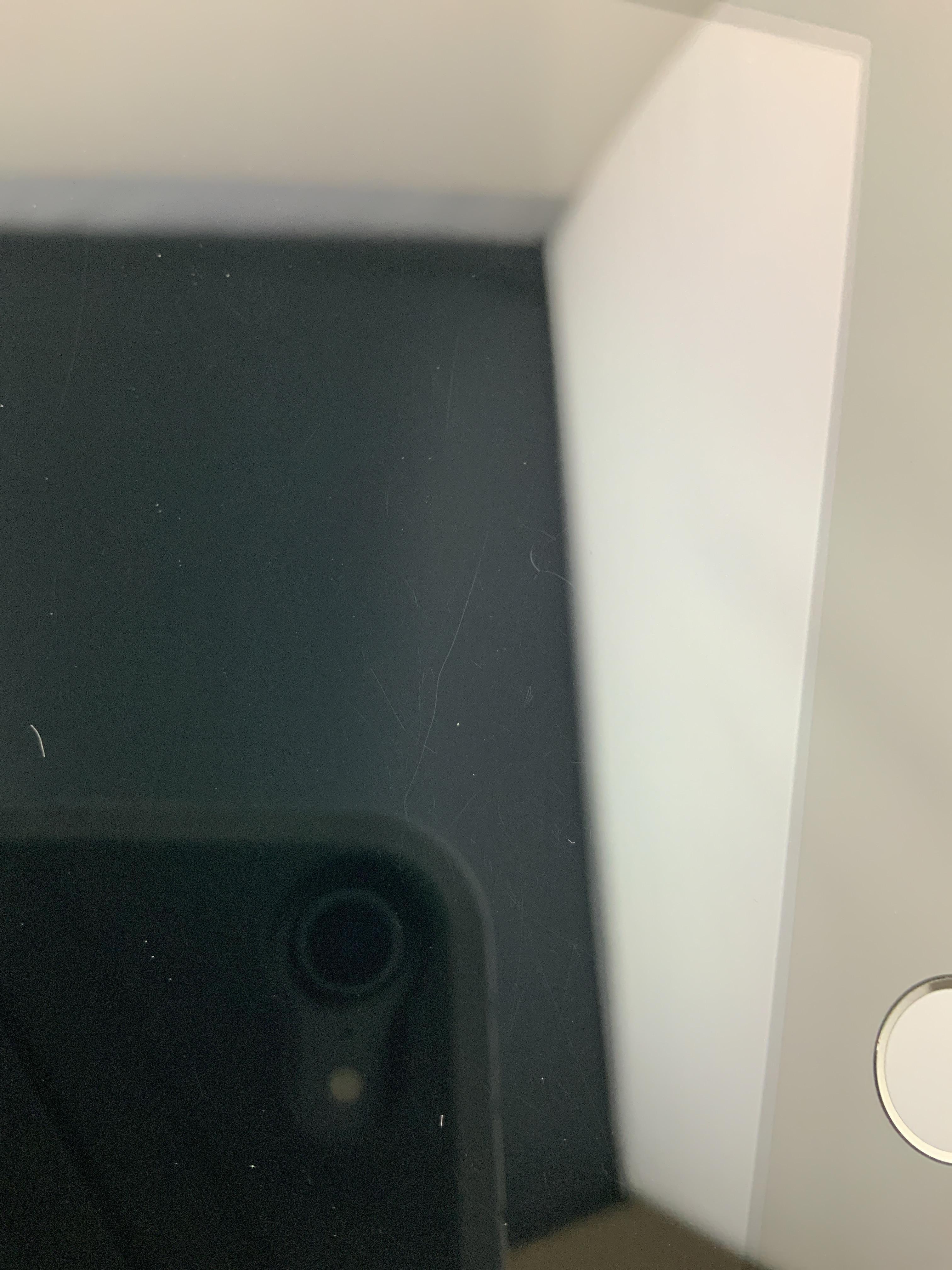 iPad 6 Wi-Fi 32GB, 32GB, Space Gray, immagine 3