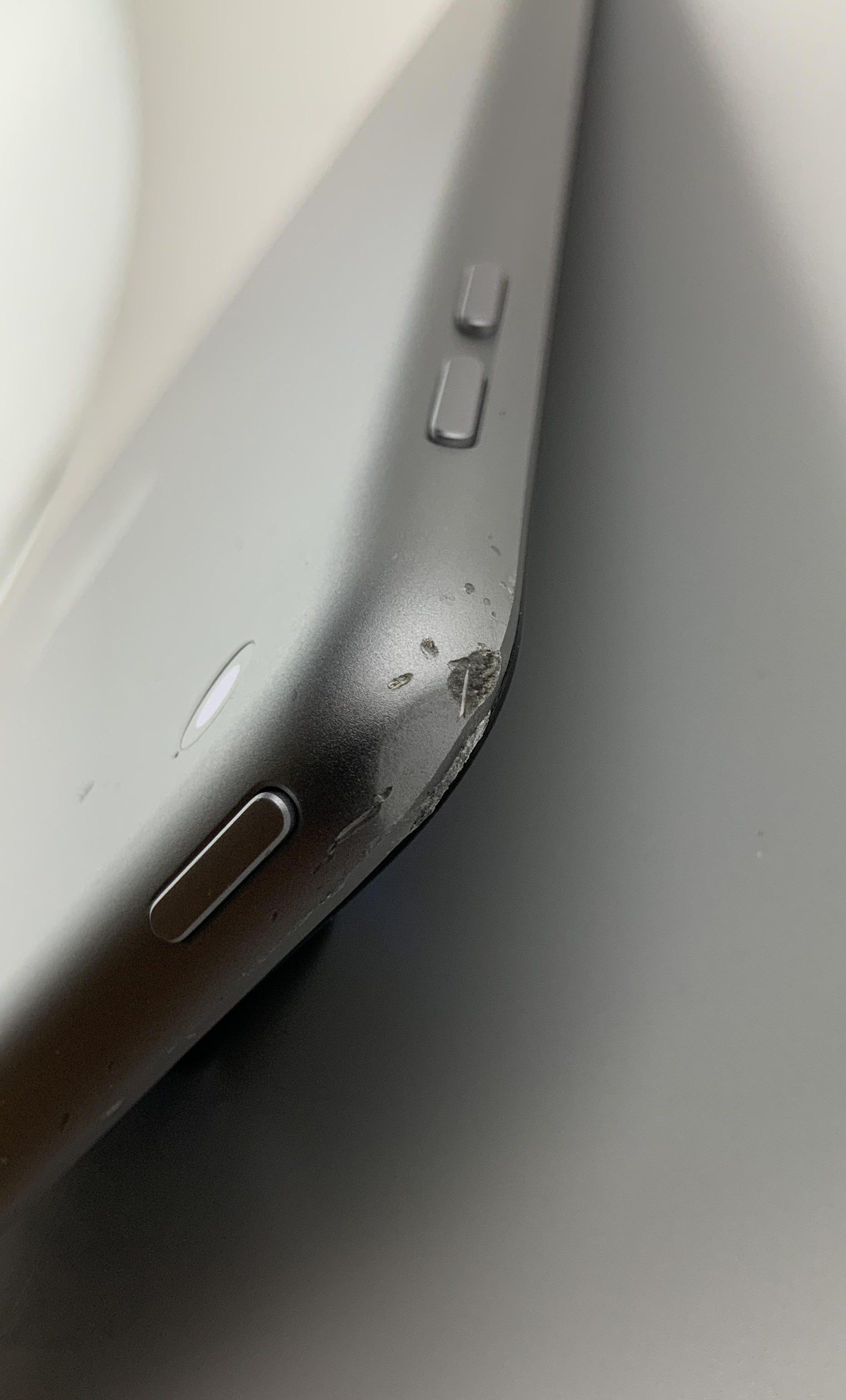 iPad 6 Wi-Fi 32GB, 32GB, Space Gray, Kuva 5