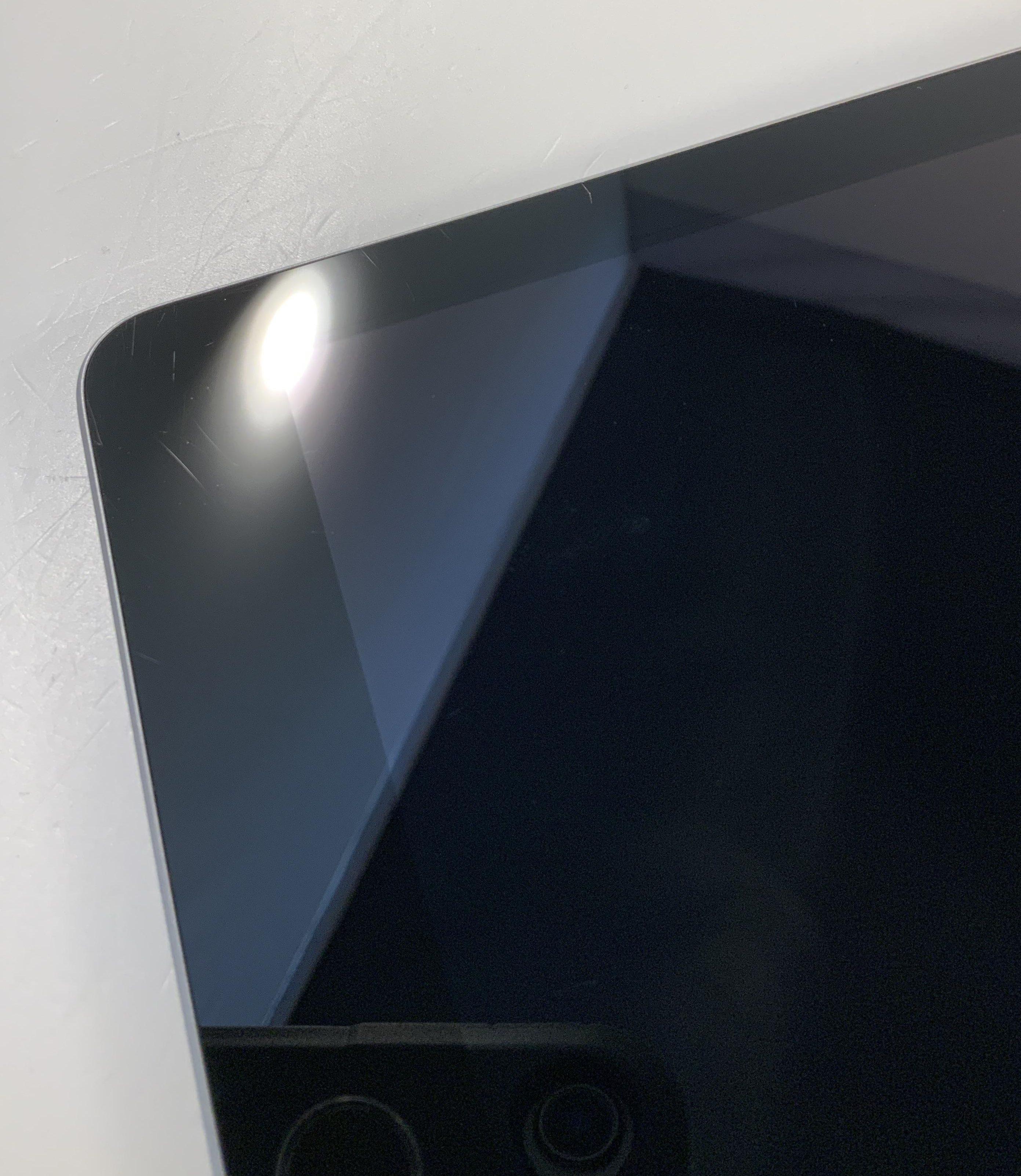 iPad 6 Wi-Fi 32GB, 32GB, Space Gray, obraz 4
