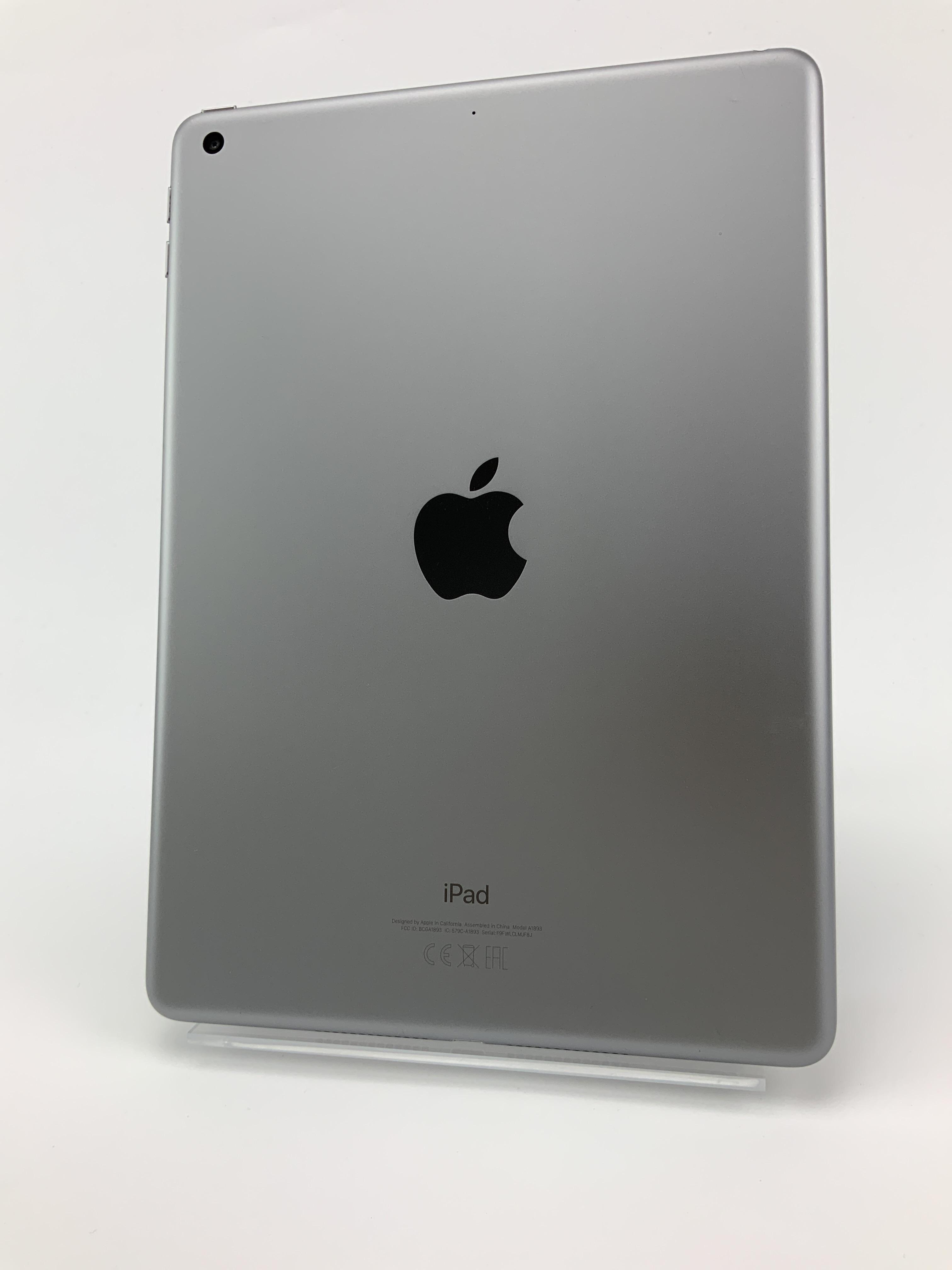 iPad 6 Wi-Fi 32GB, 32GB, Space Gray, immagine 2