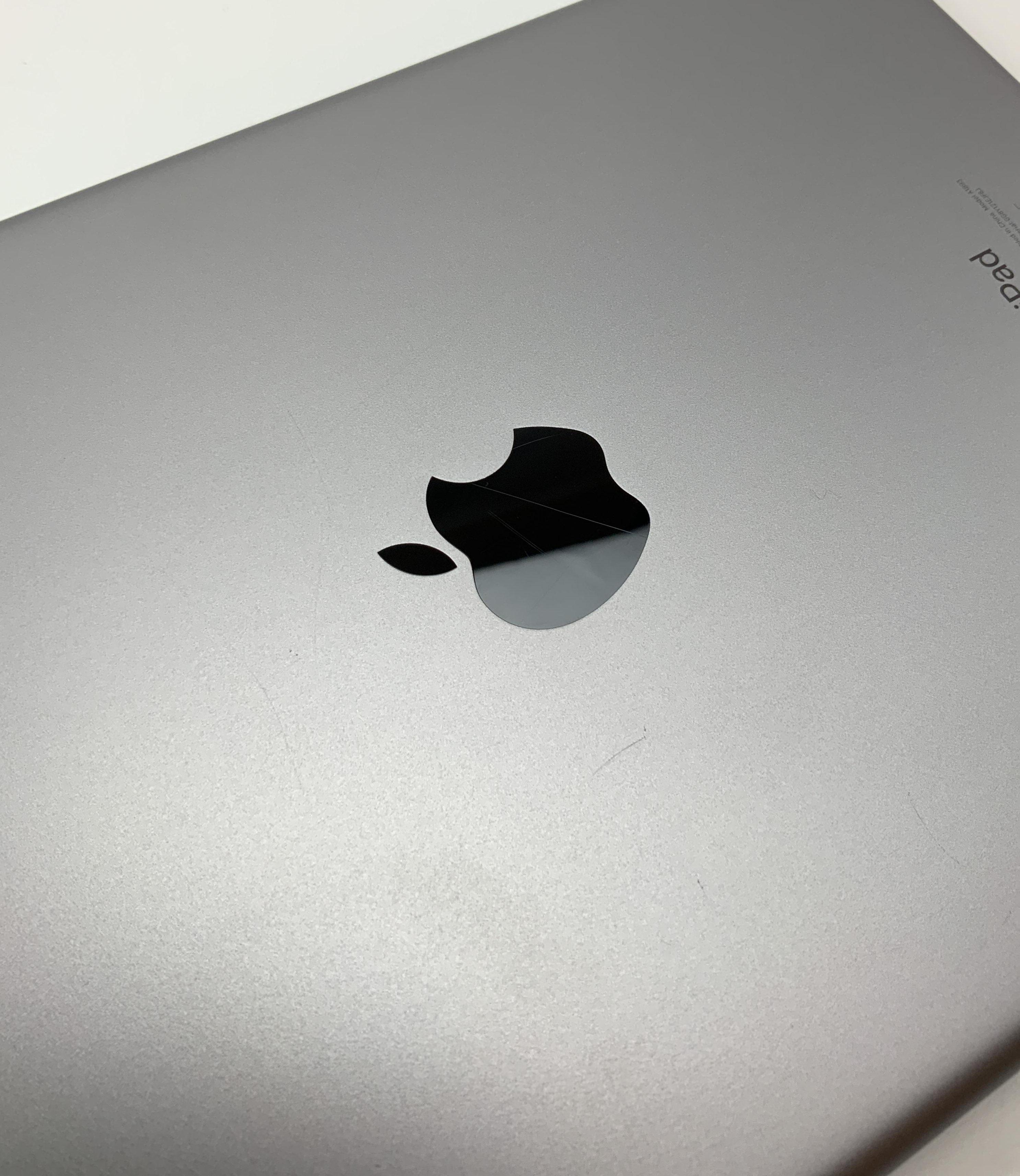 iPad 6 Wi-Fi 32GB, 32GB, Space Gray, imagen 4