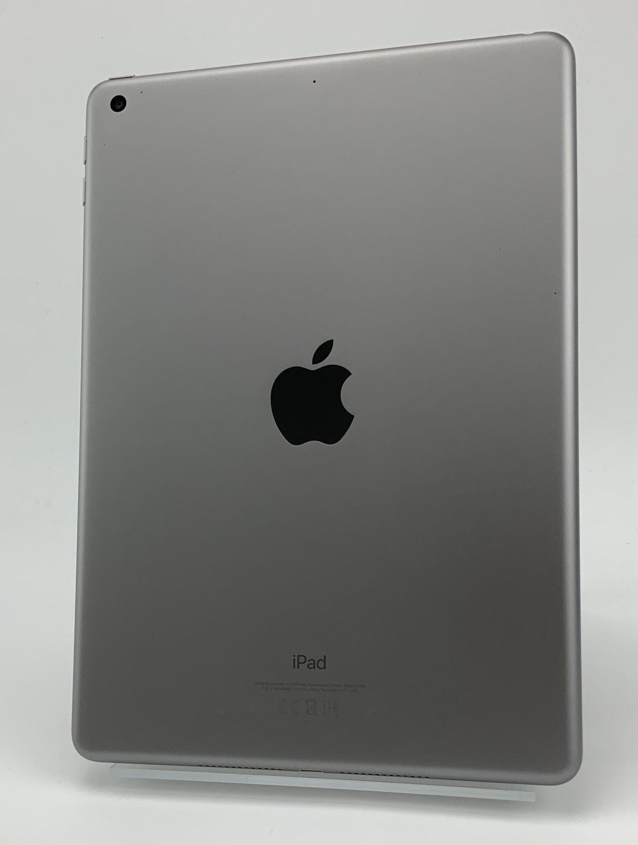 iPad 6 Wi-Fi 32GB, 32GB, Space Gray, obraz 2