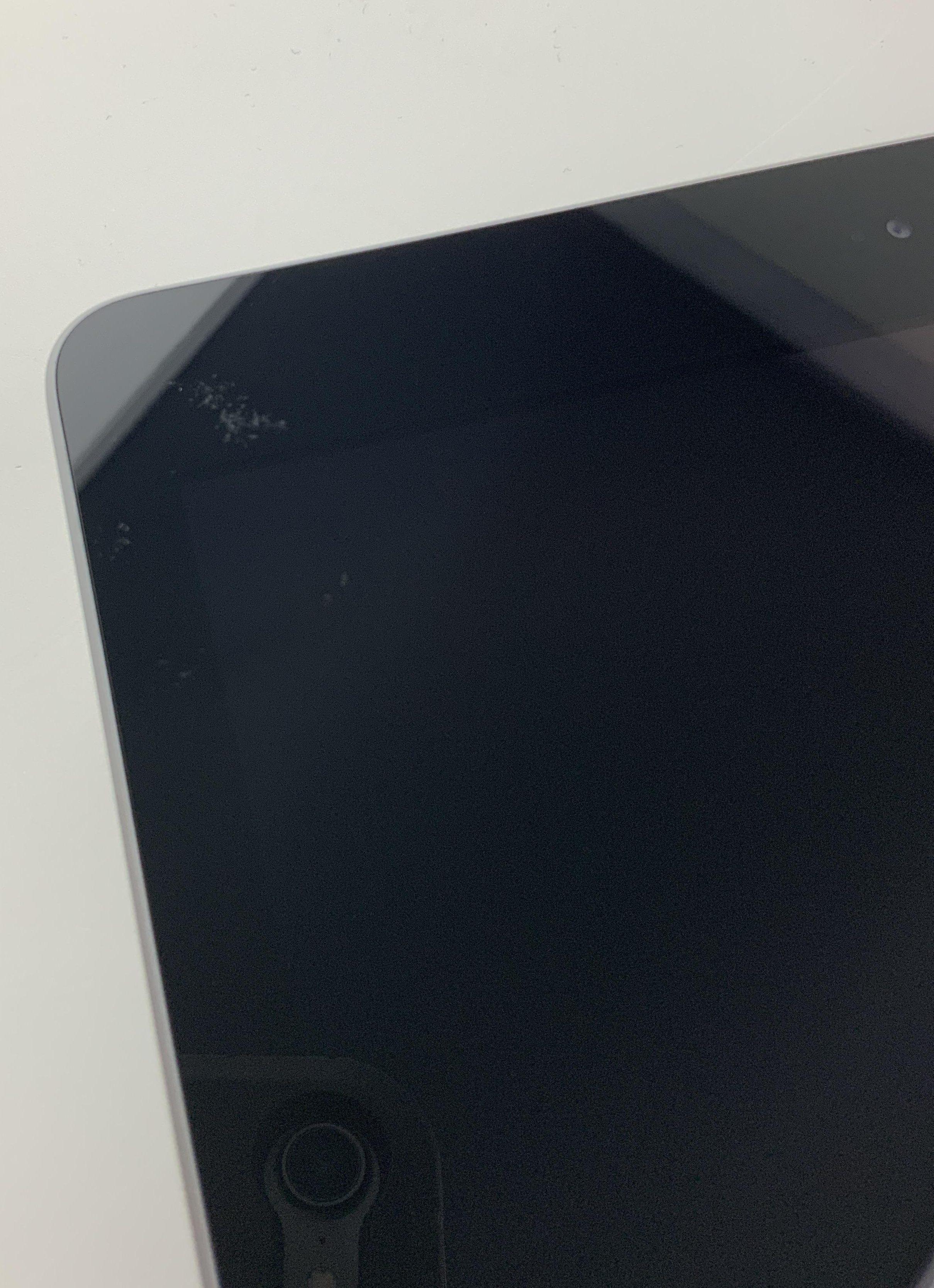iPad 6 Wi-Fi 32GB, 32GB, Space Gray, bild 4