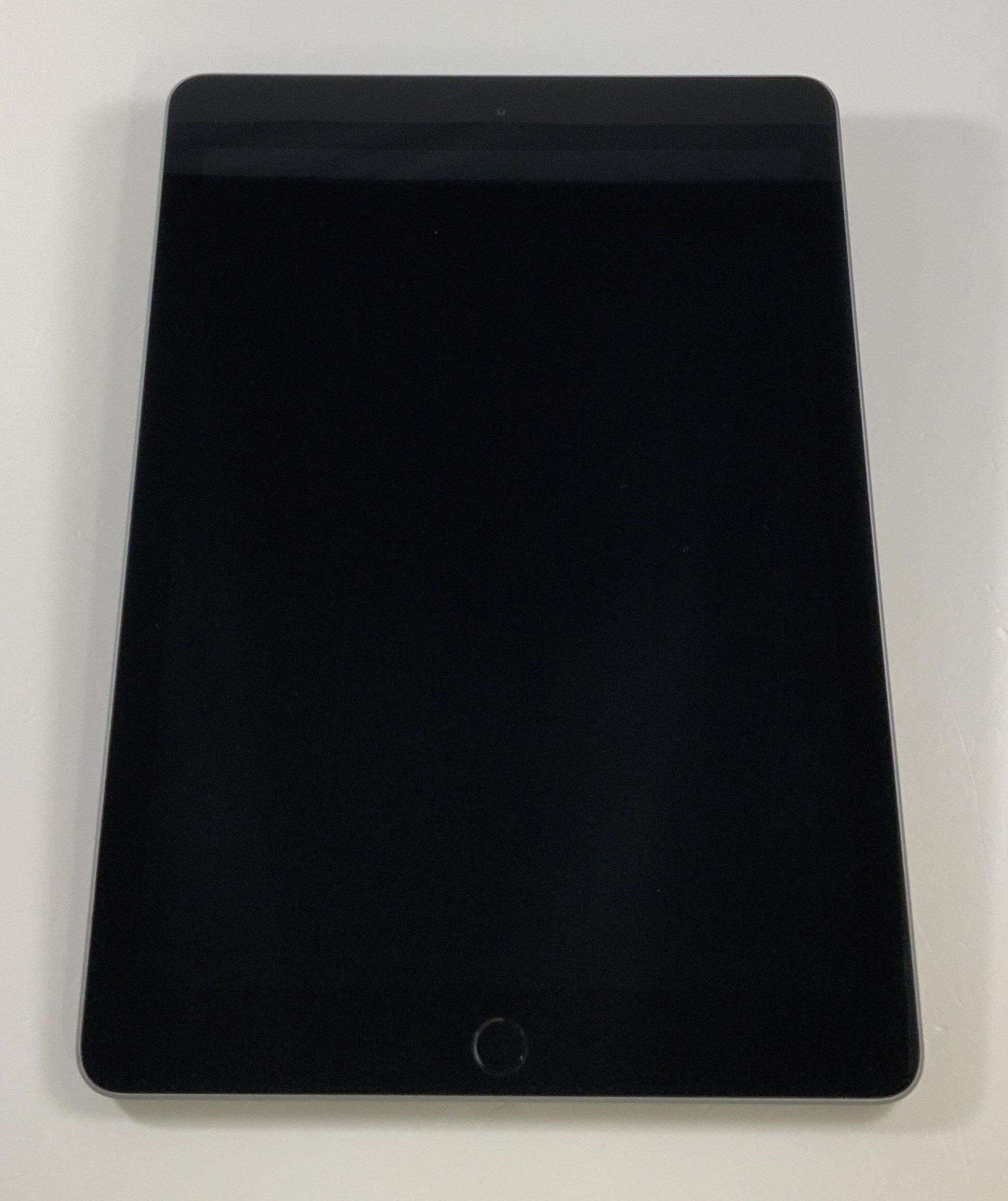 iPad 6 Wi-Fi 32GB, 32GB, Space Gray, image 1