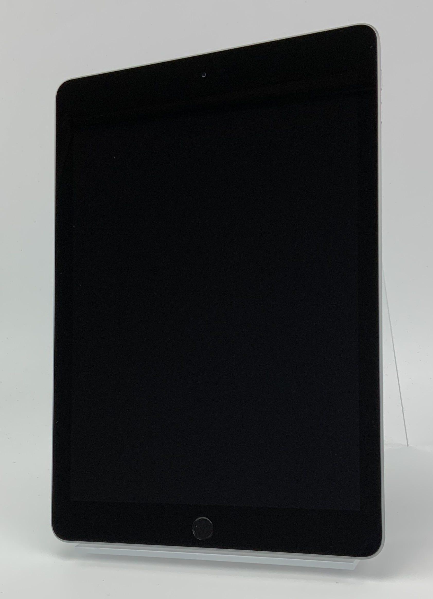 iPad 6 Wi-Fi 32GB, 32GB, Space Gray, Kuva 1