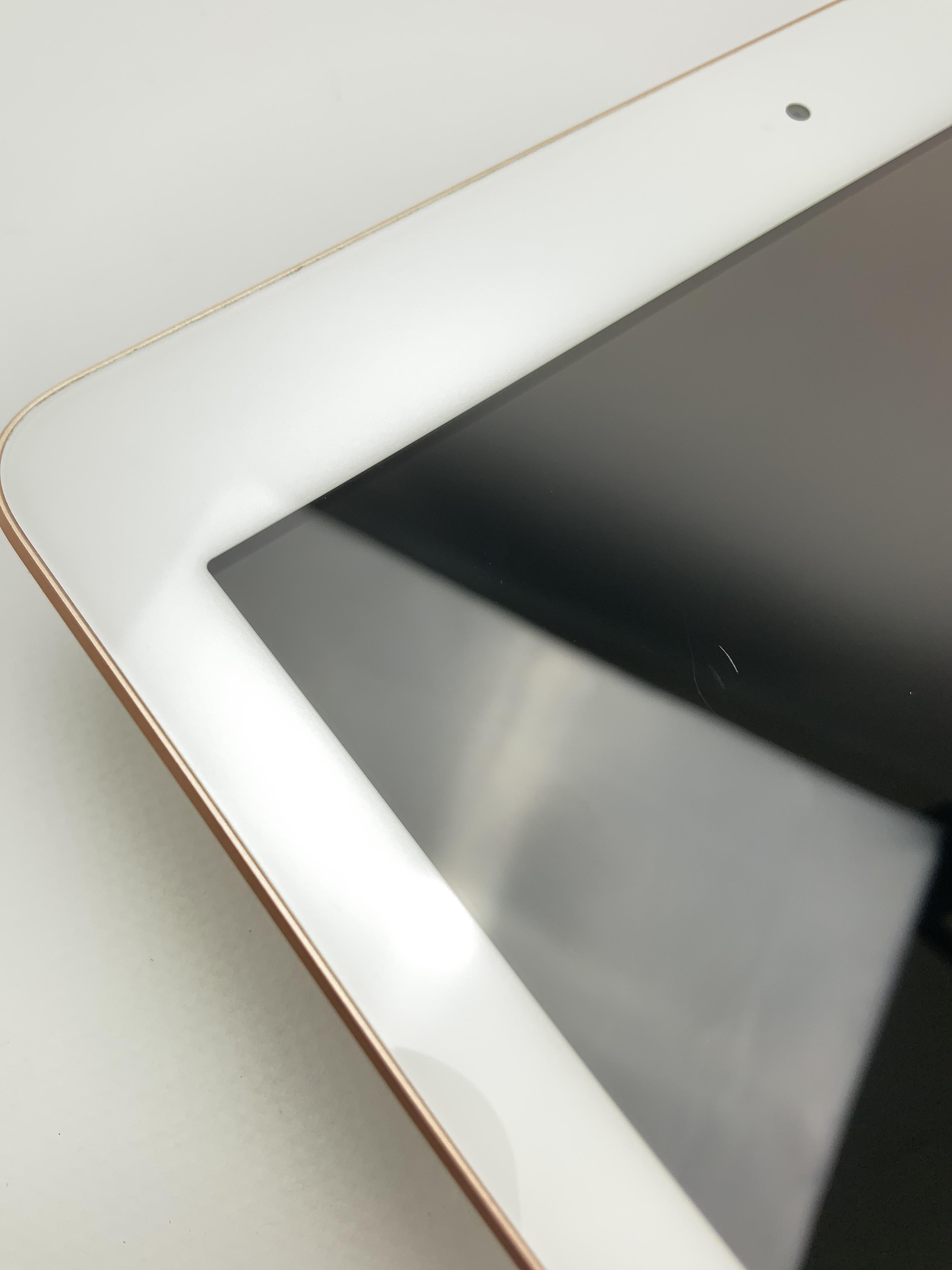 iPad 6 Wi-Fi 32GB, 32GB, Gold, imagen 3